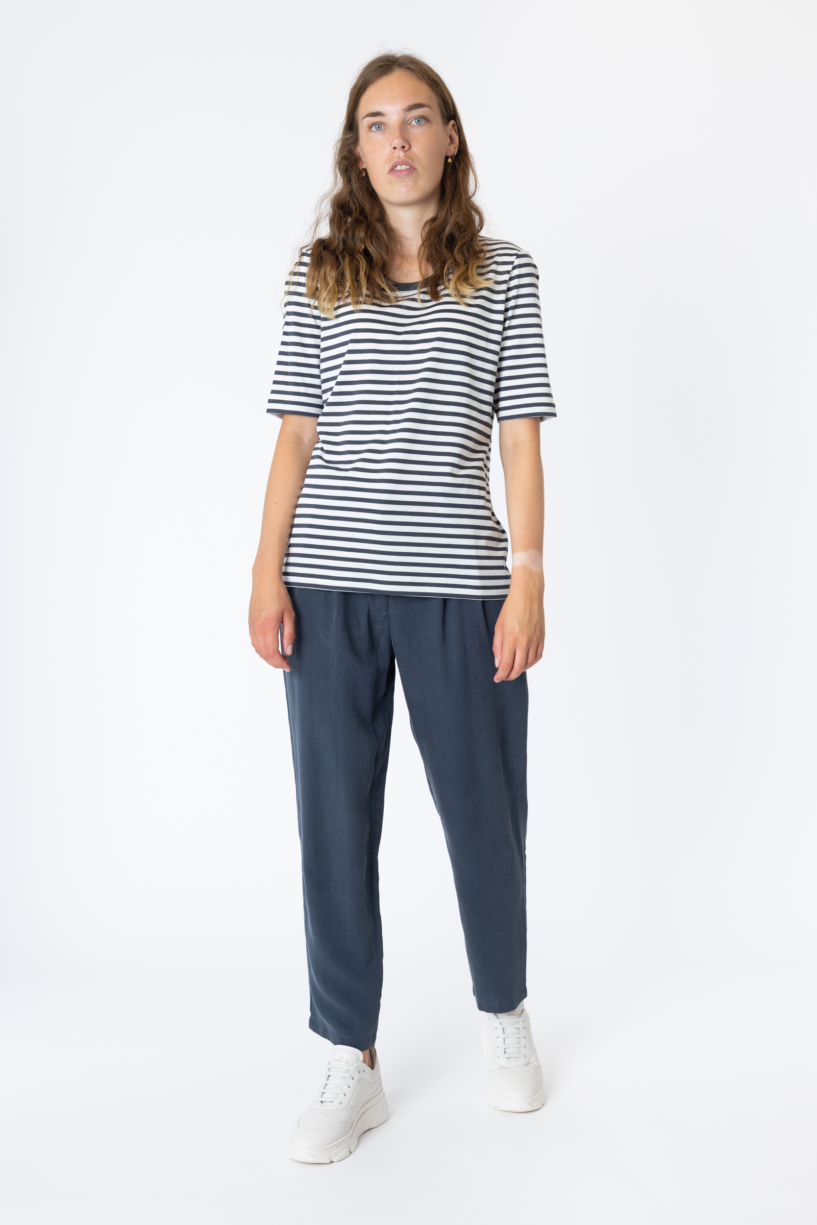 T-Shirt Jilaraa Stripes