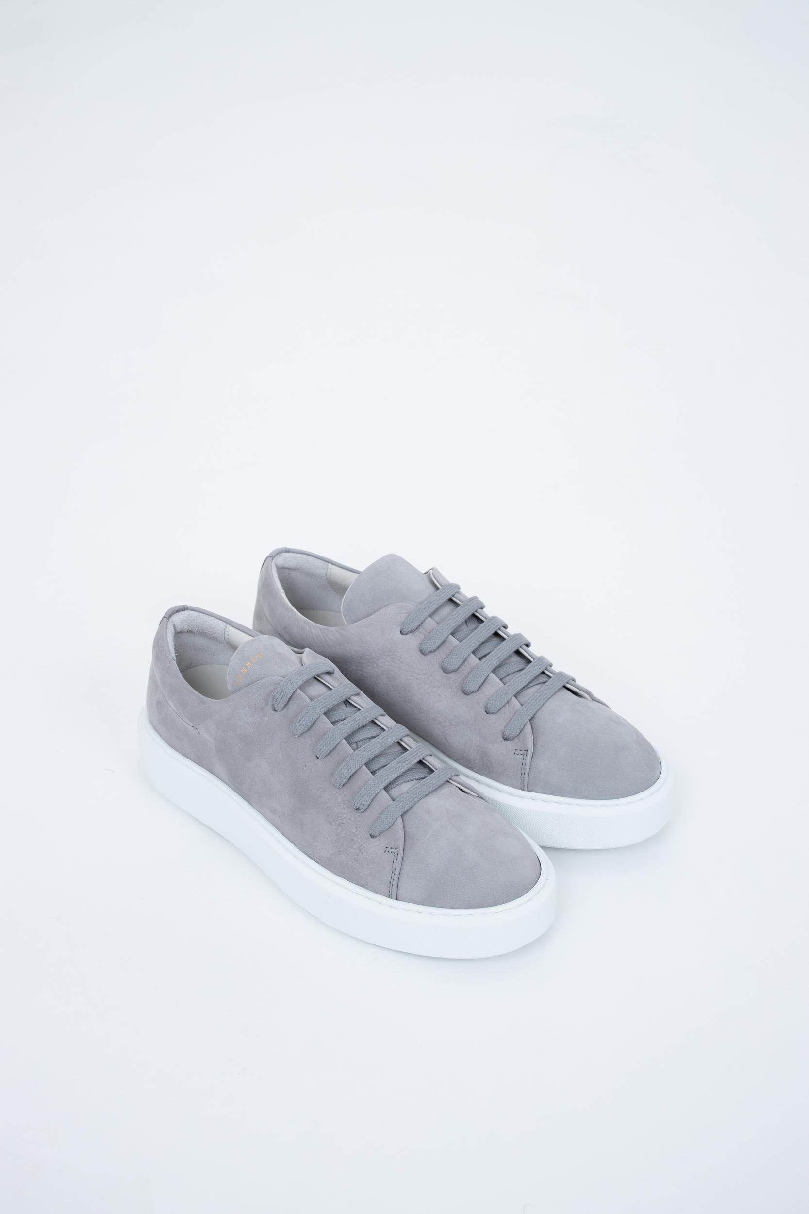 Sneaker CPH407M