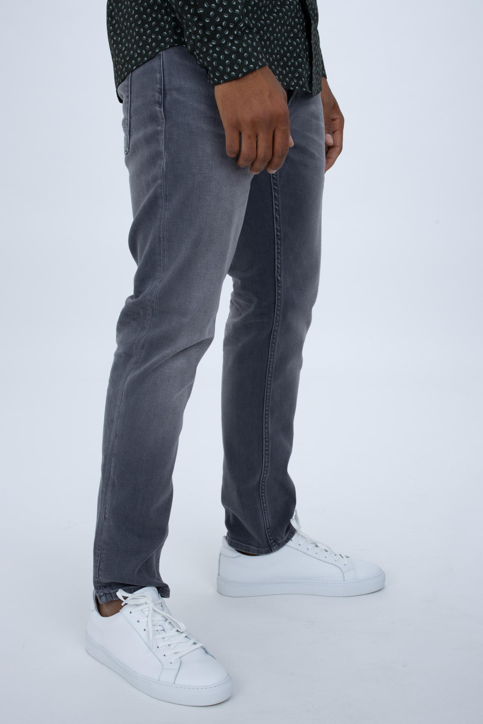 Jeans Razor Aceb