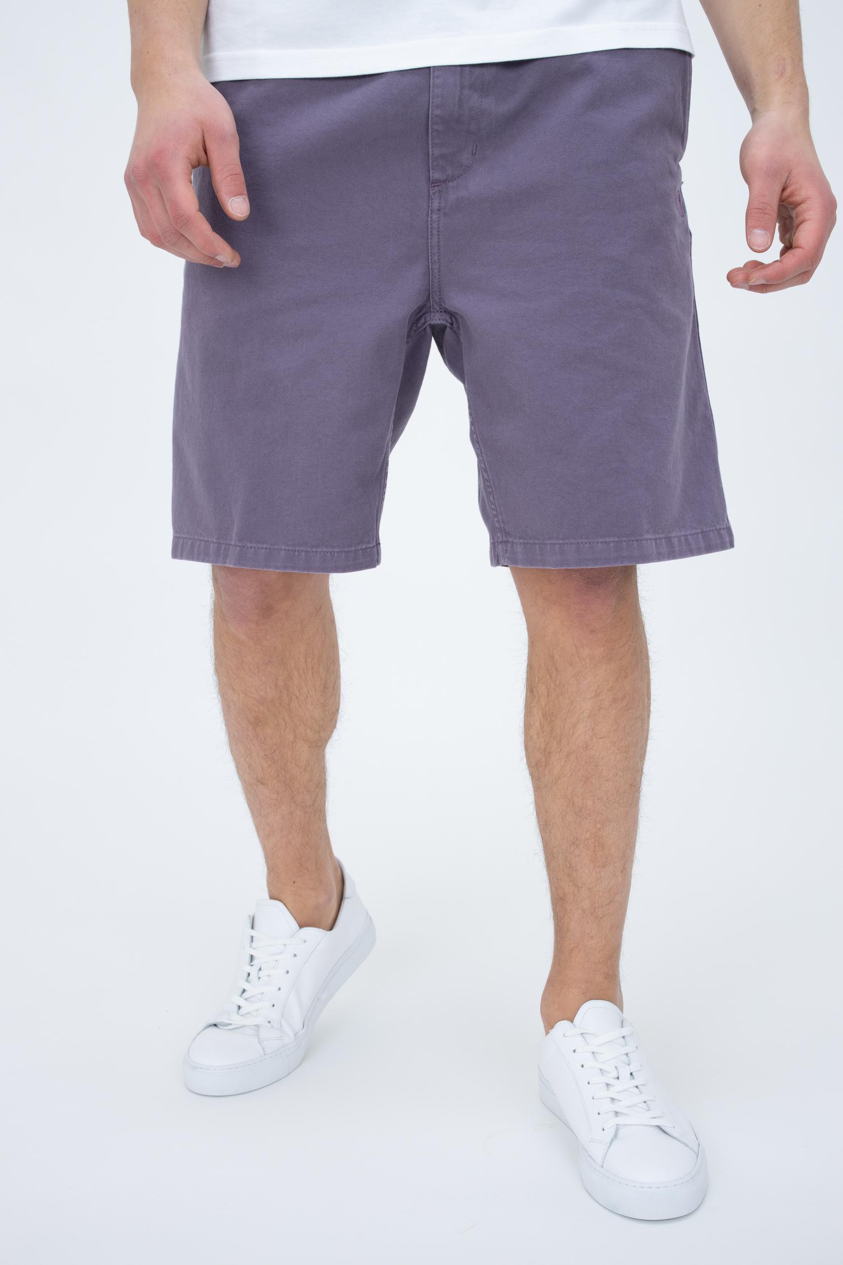 Shorts Carson