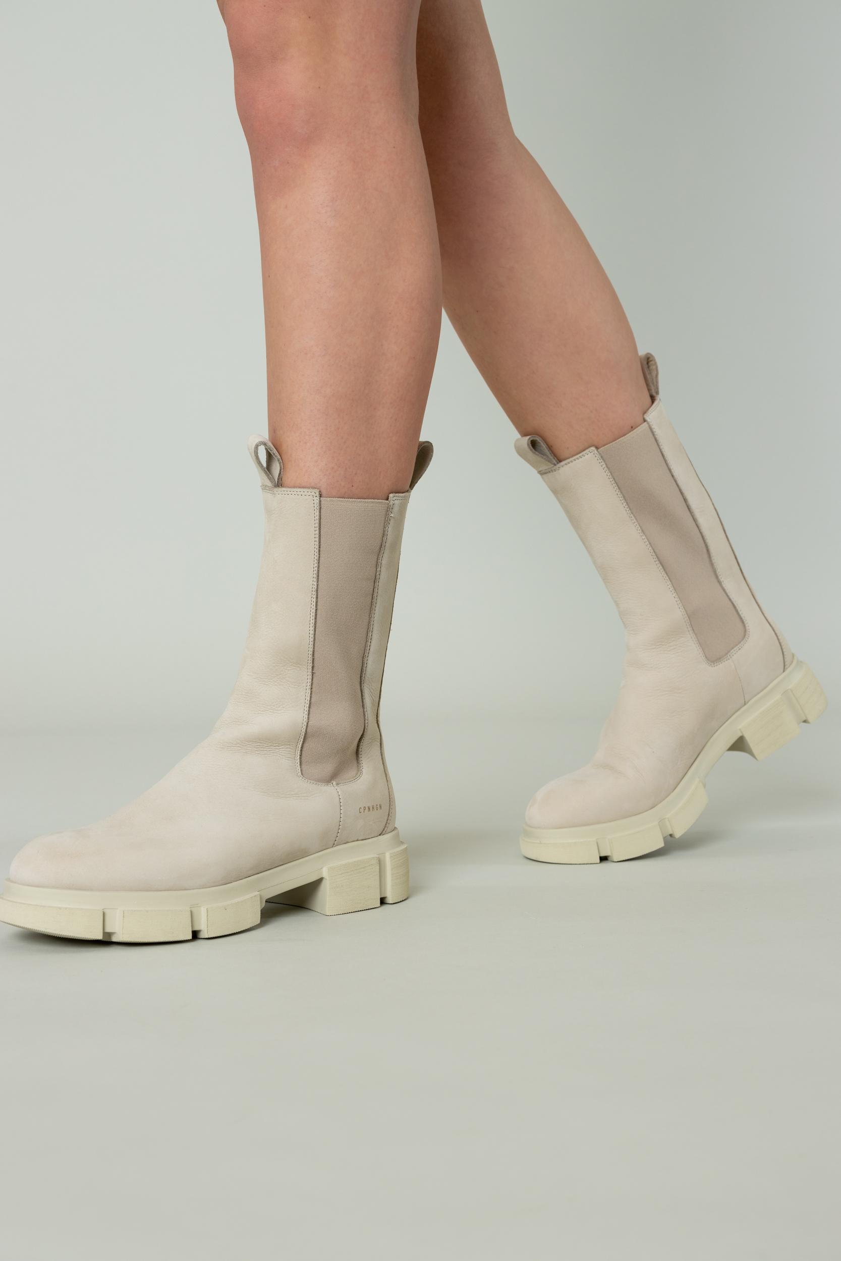 Boots CPH500 Nabuc