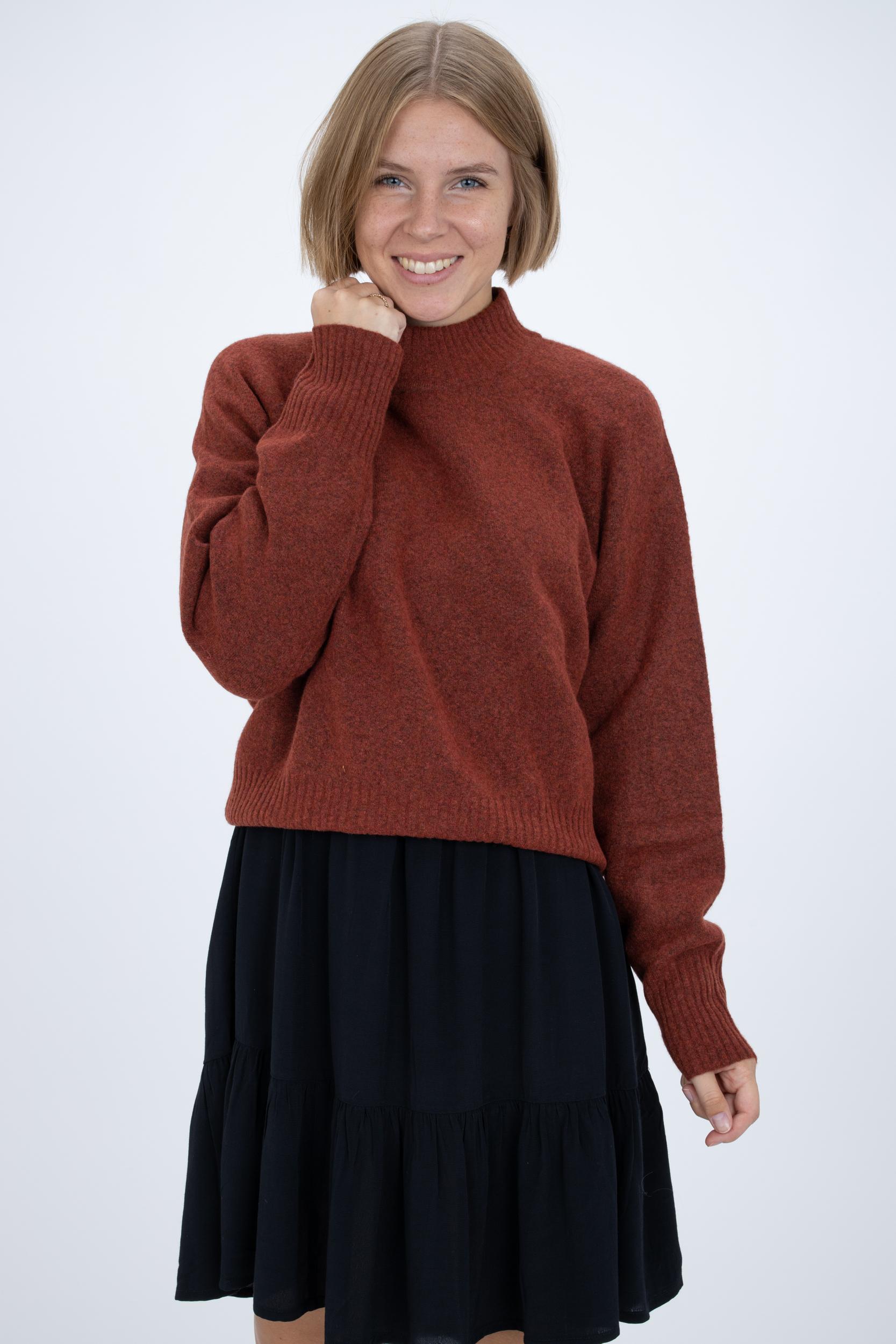 Pullover Frances