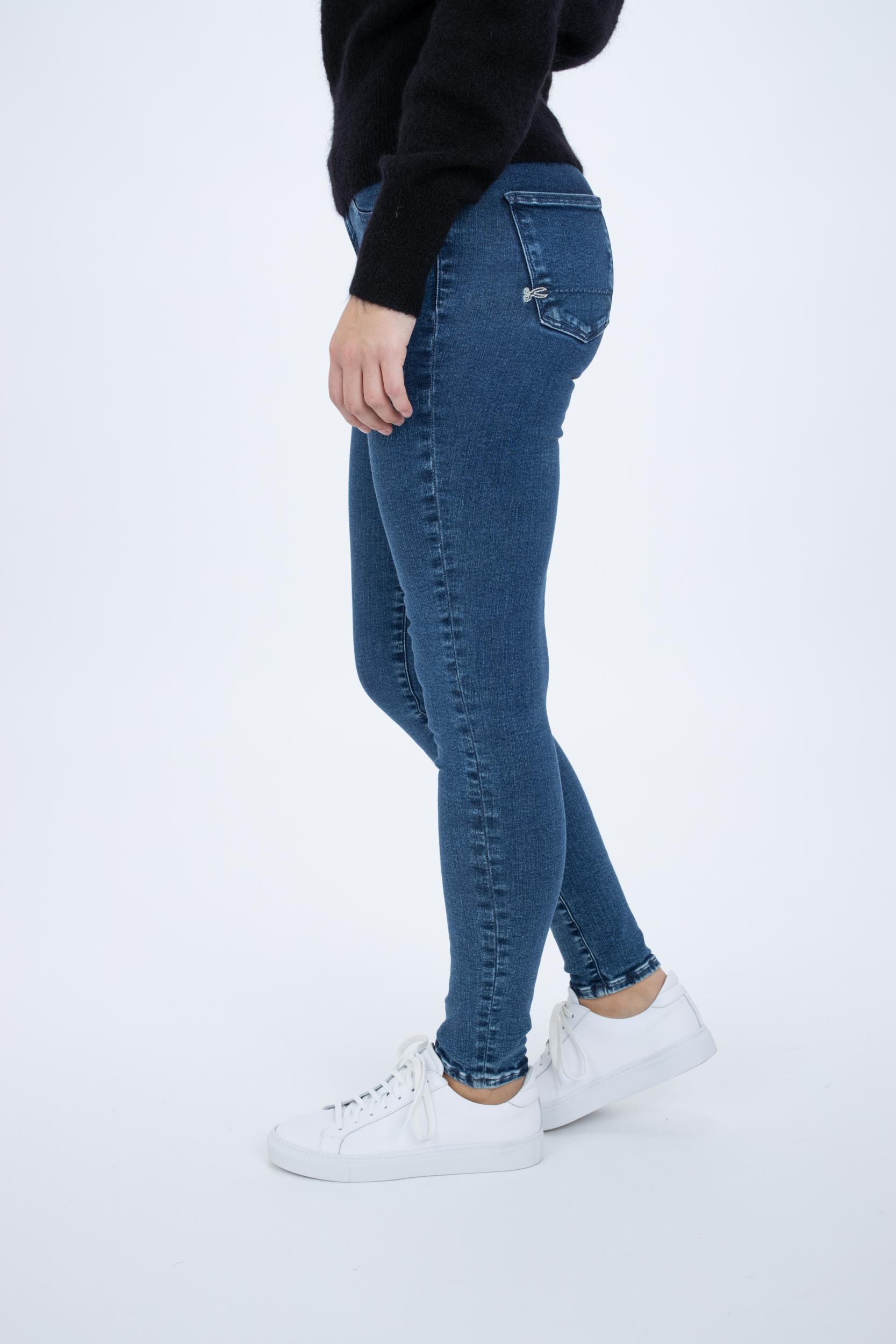 Jeans Spray