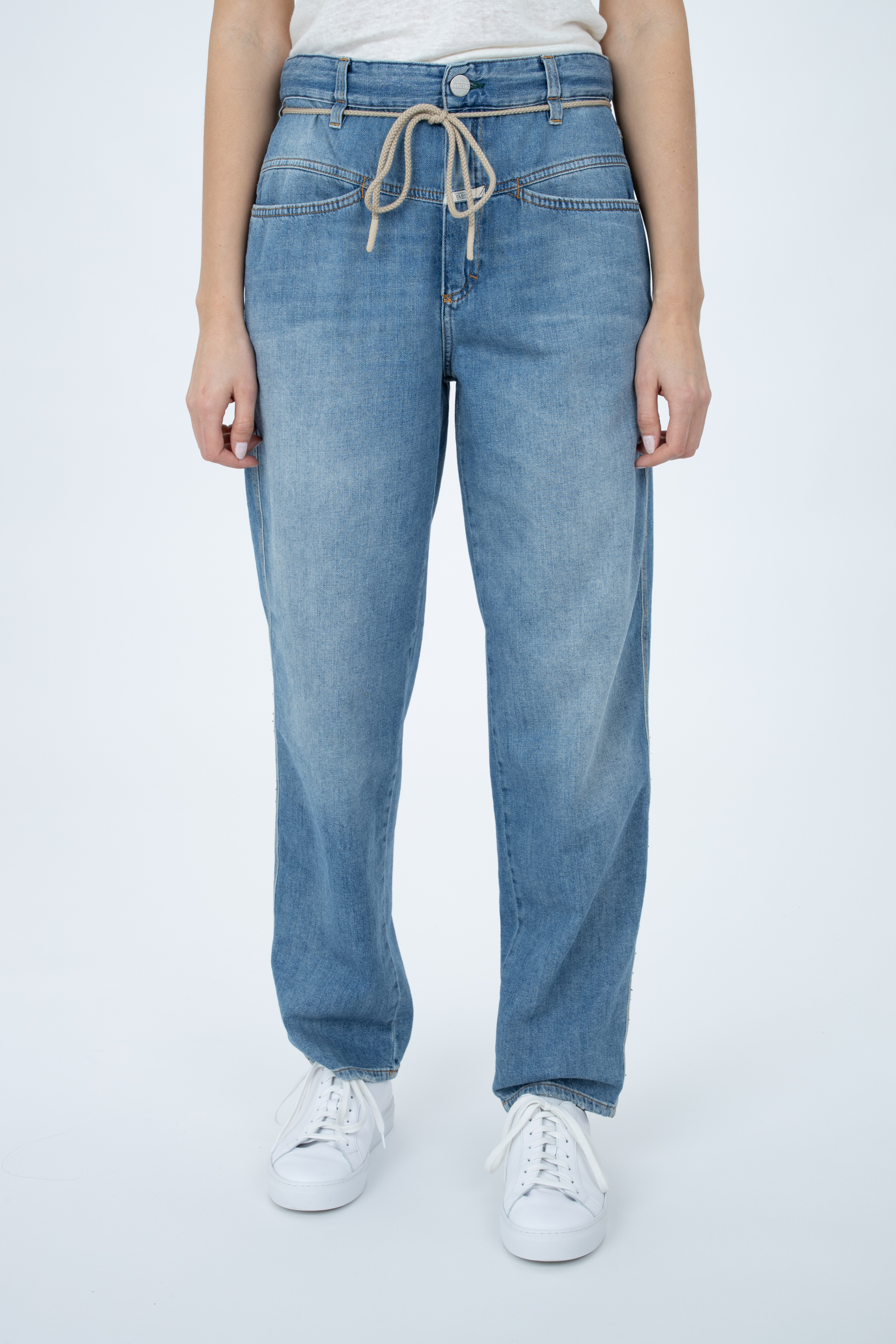Jeans Anni