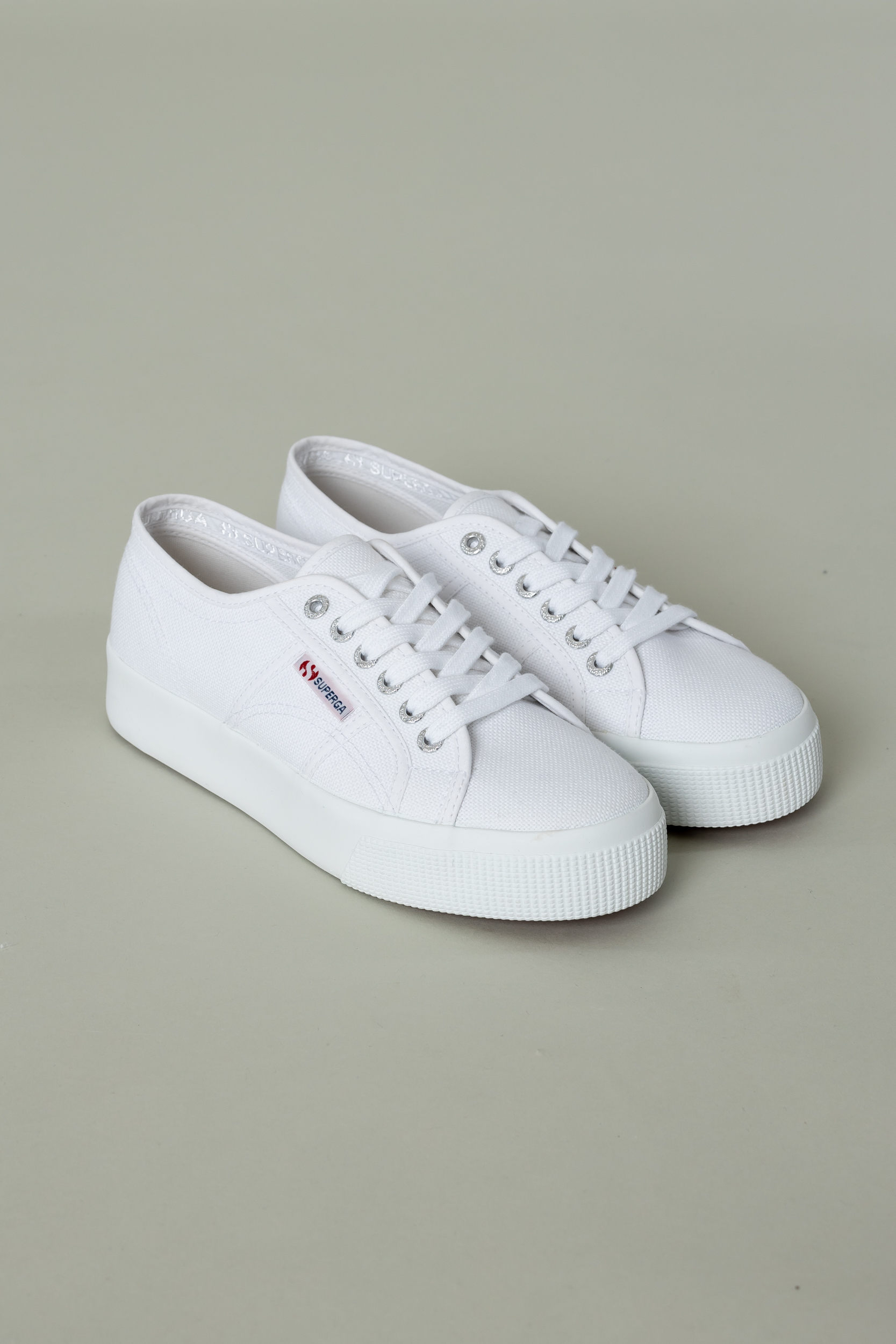 Sneaker Cotu