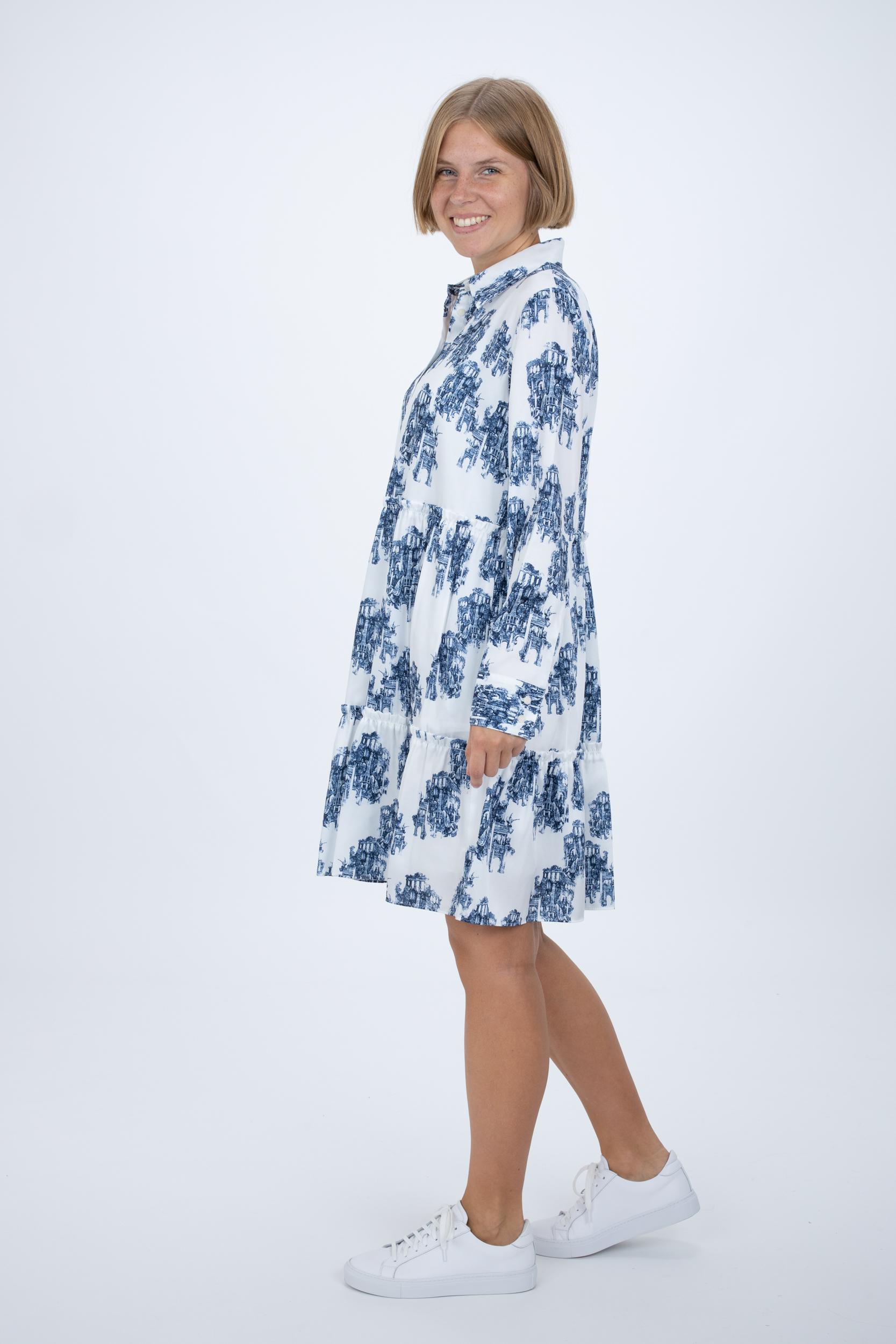 Kleid Klevia-1