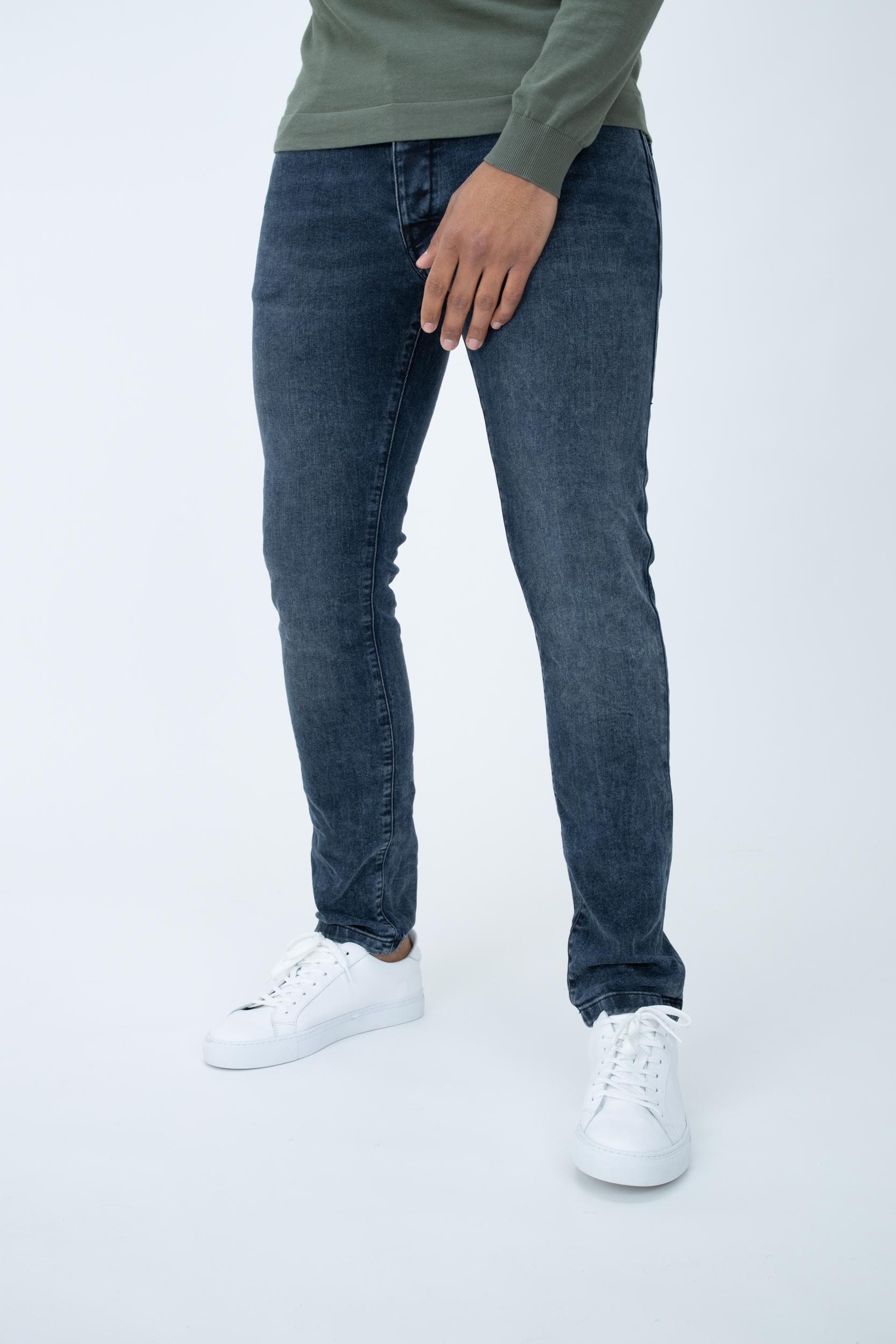 Jeans Jaz