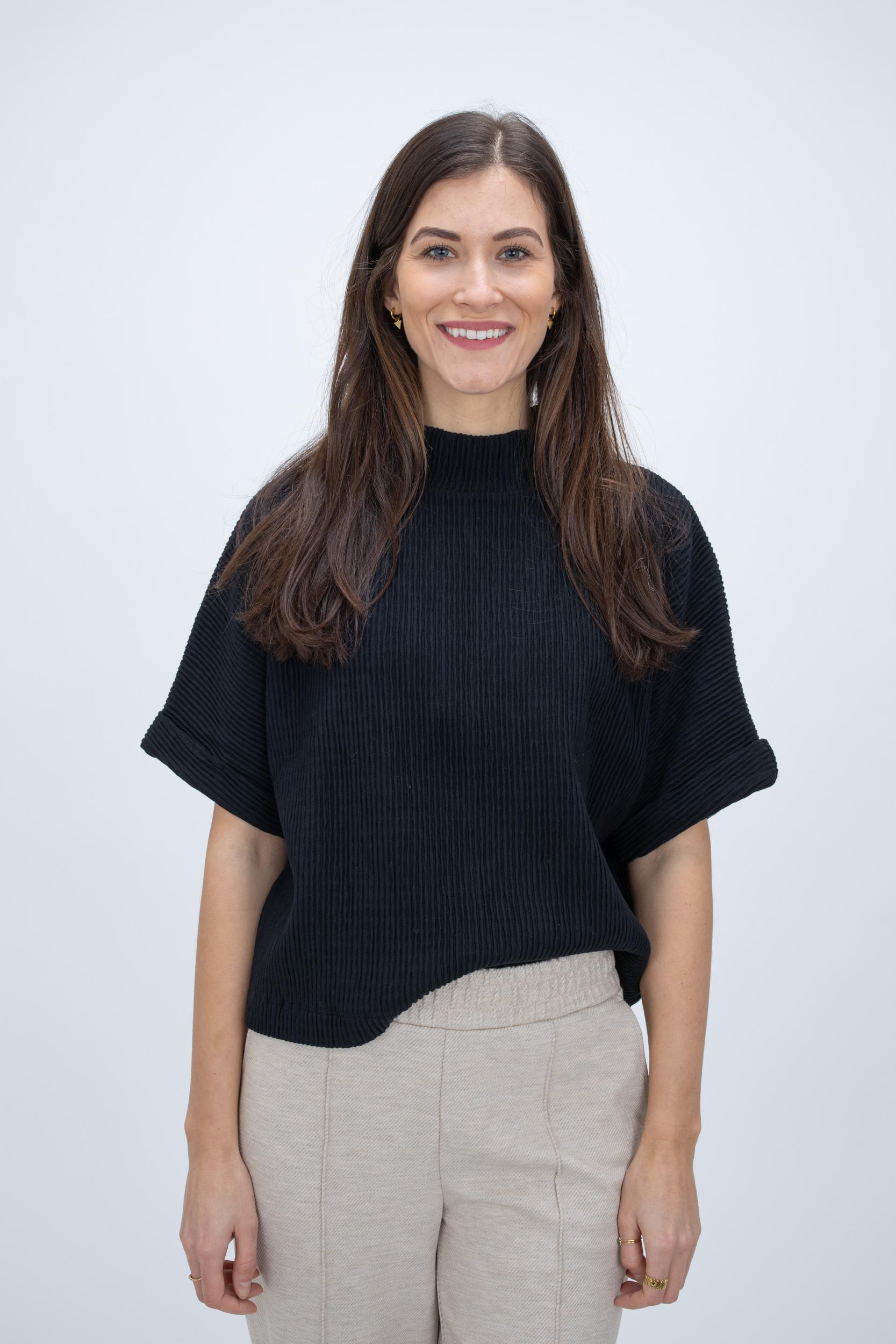 Shirt Unila