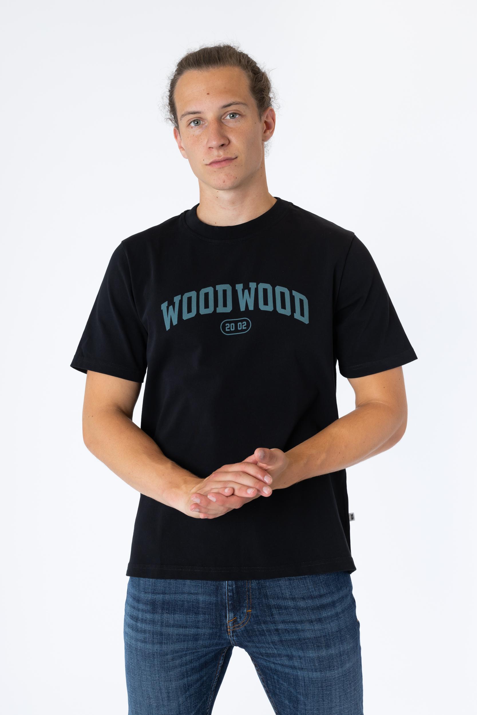 T-Shirt Bobby IVY