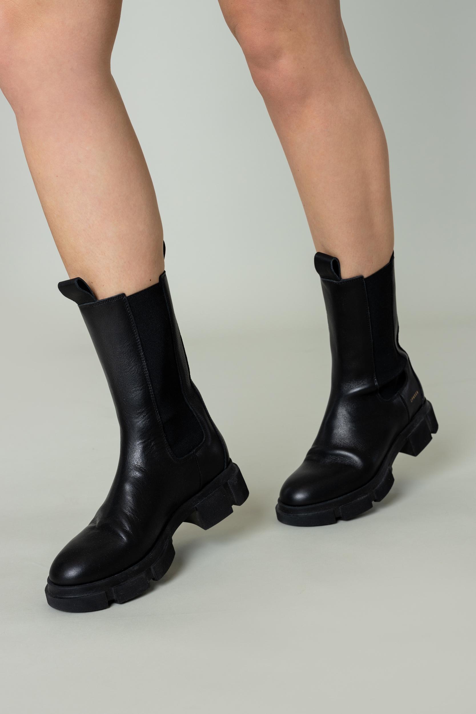 Boots CPH500 Vitello
