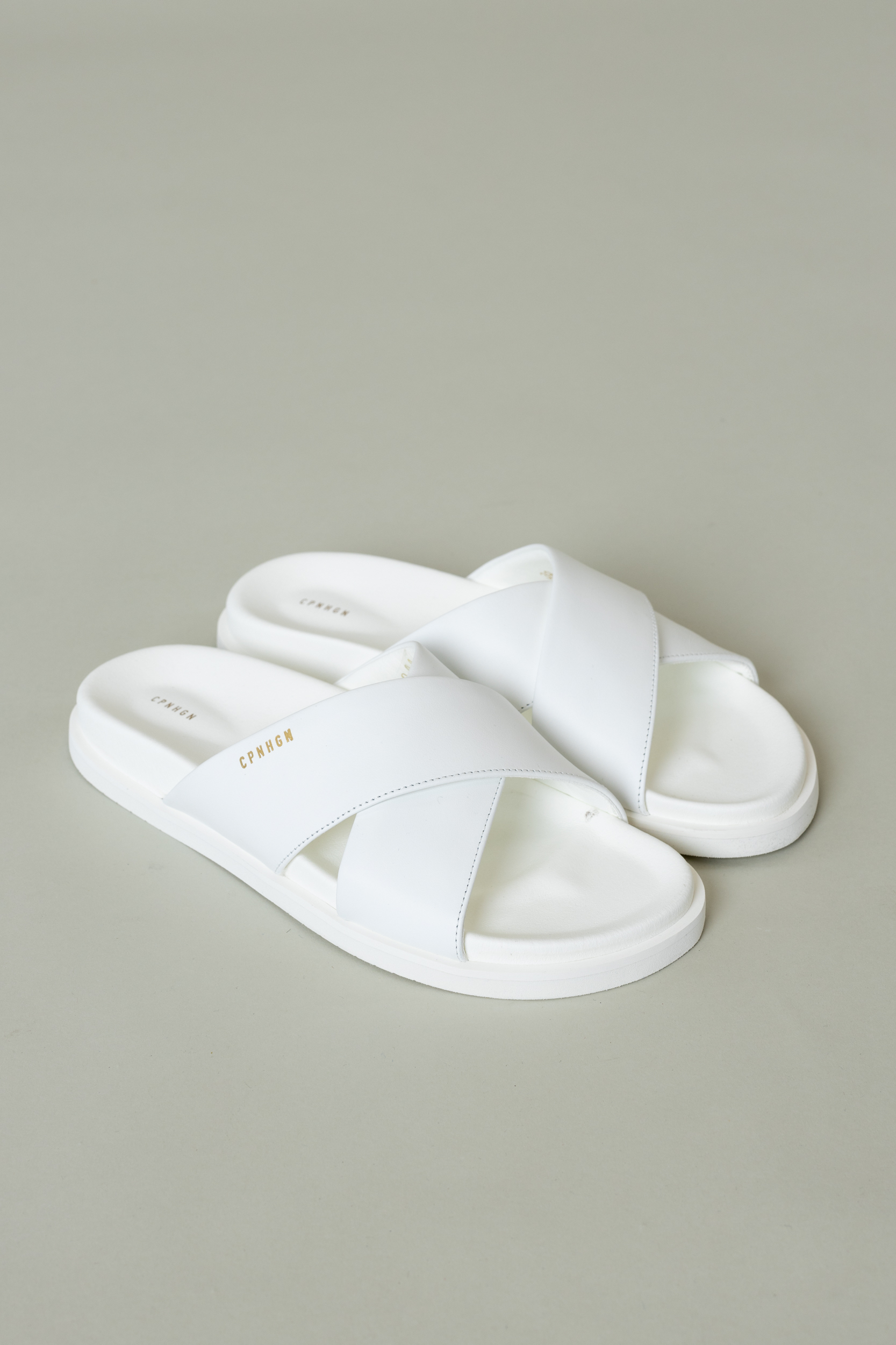 Sandale CPH712