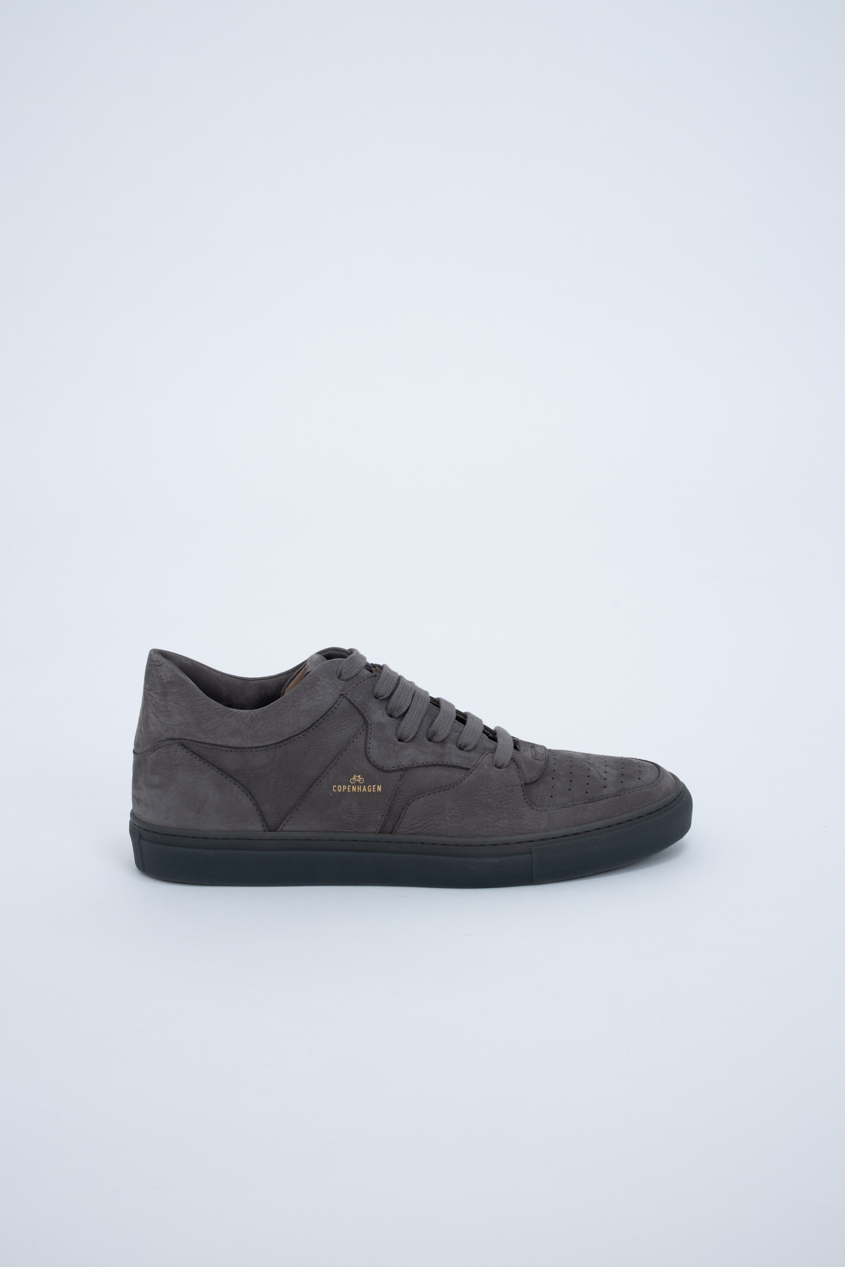 Sneaker Nabuc