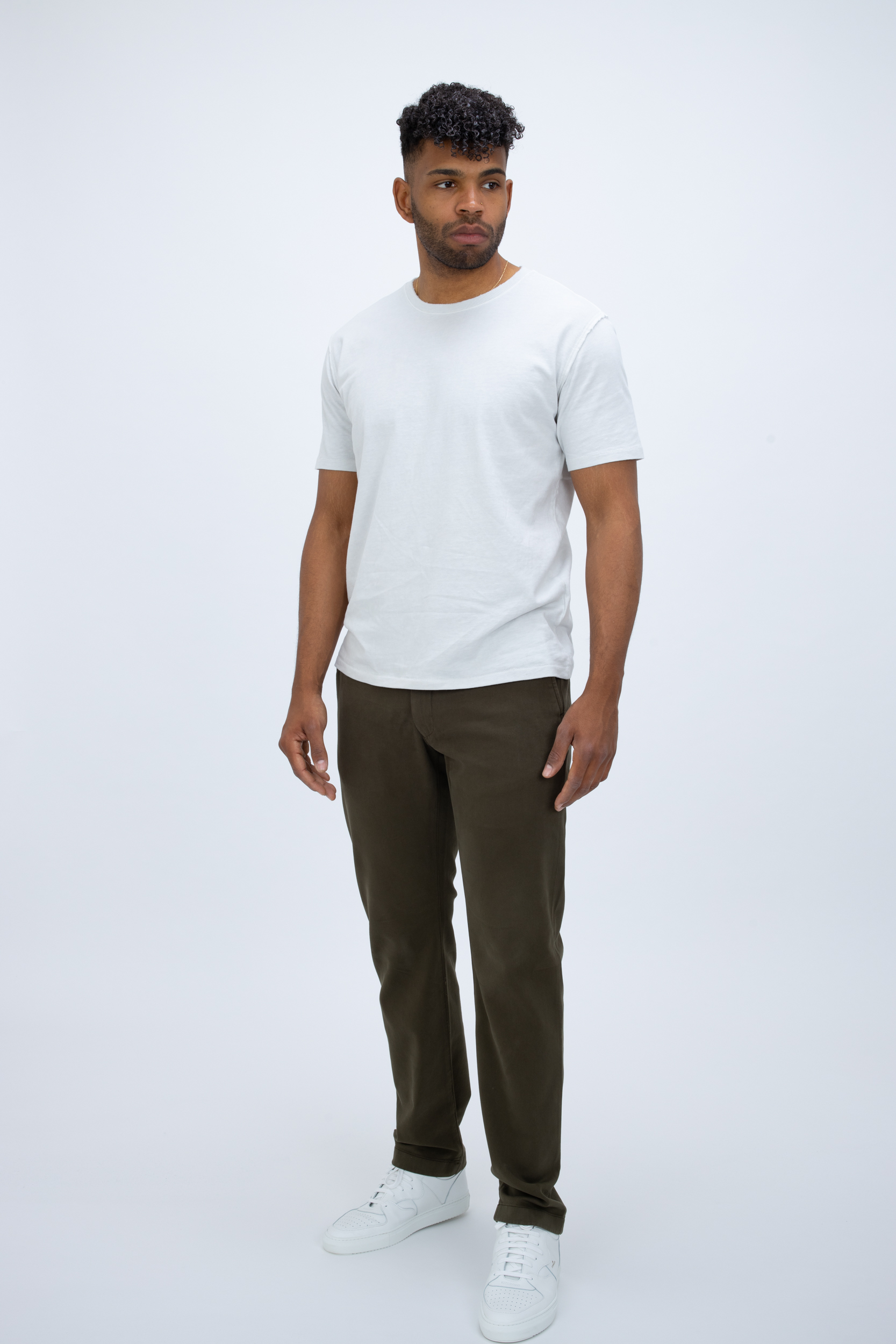 Hose Clifton Slim