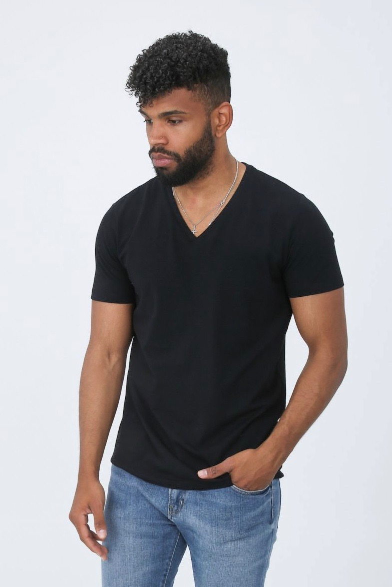 T-Shirt Madelink