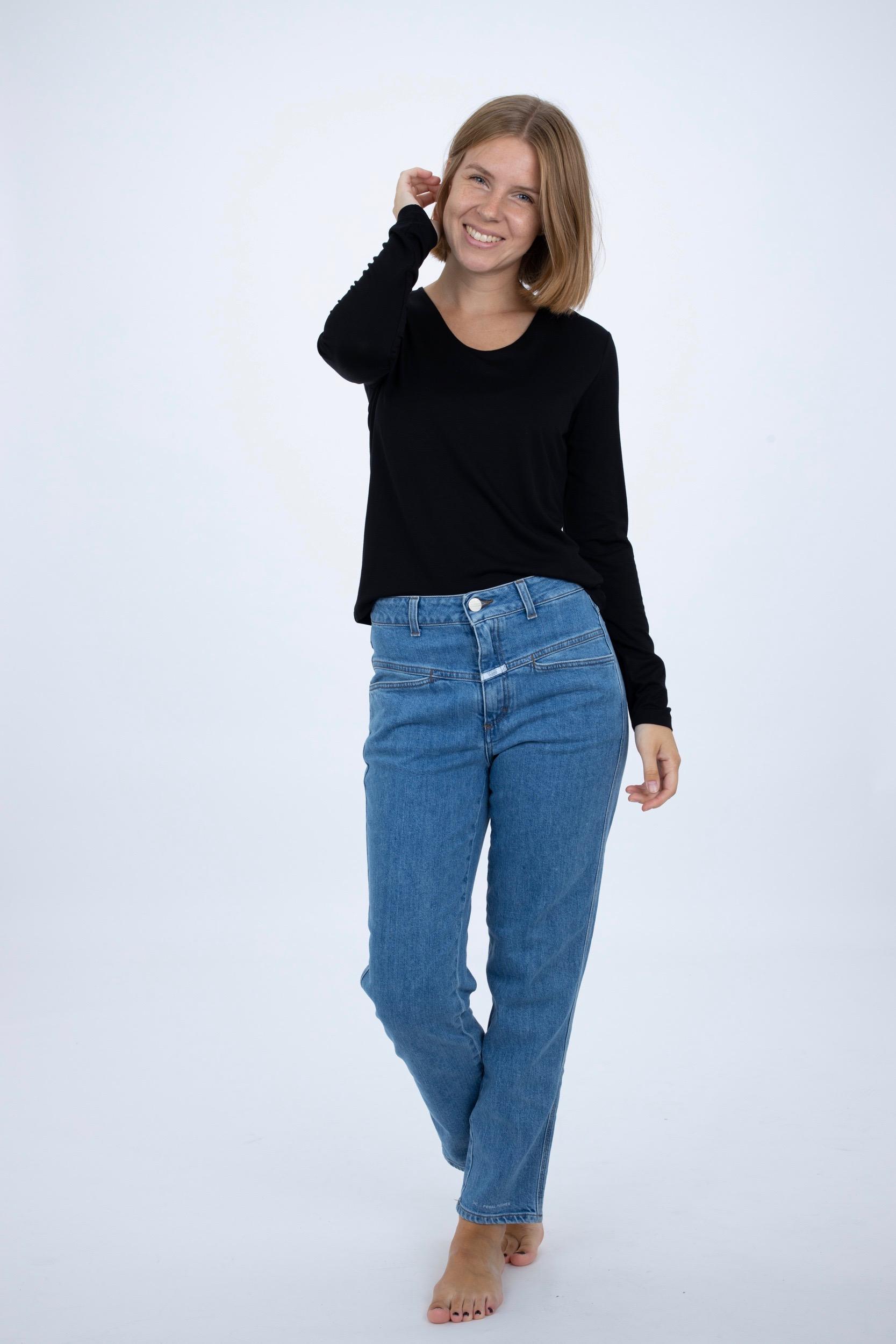 Shirt Kristi