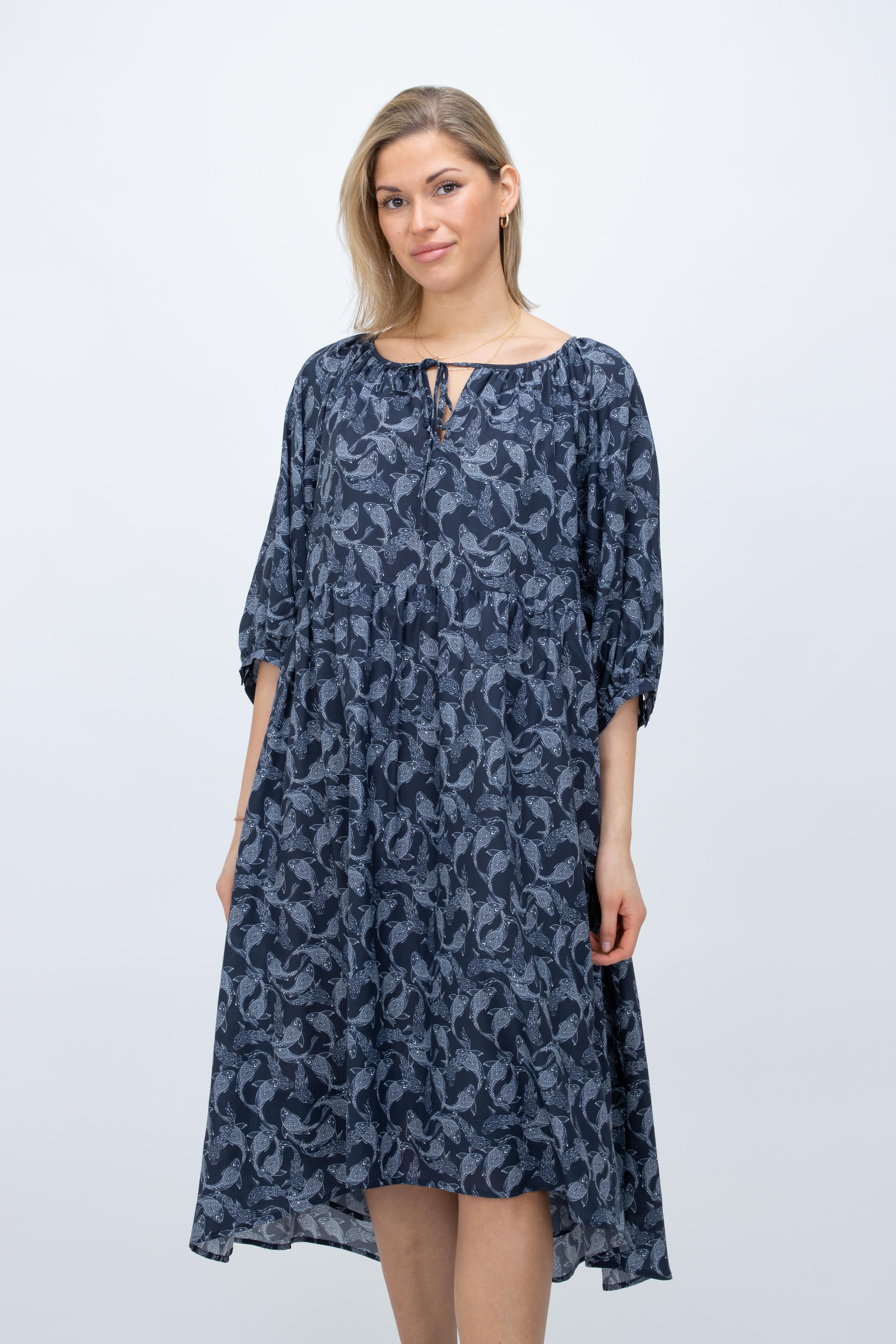 Kleid Joyee