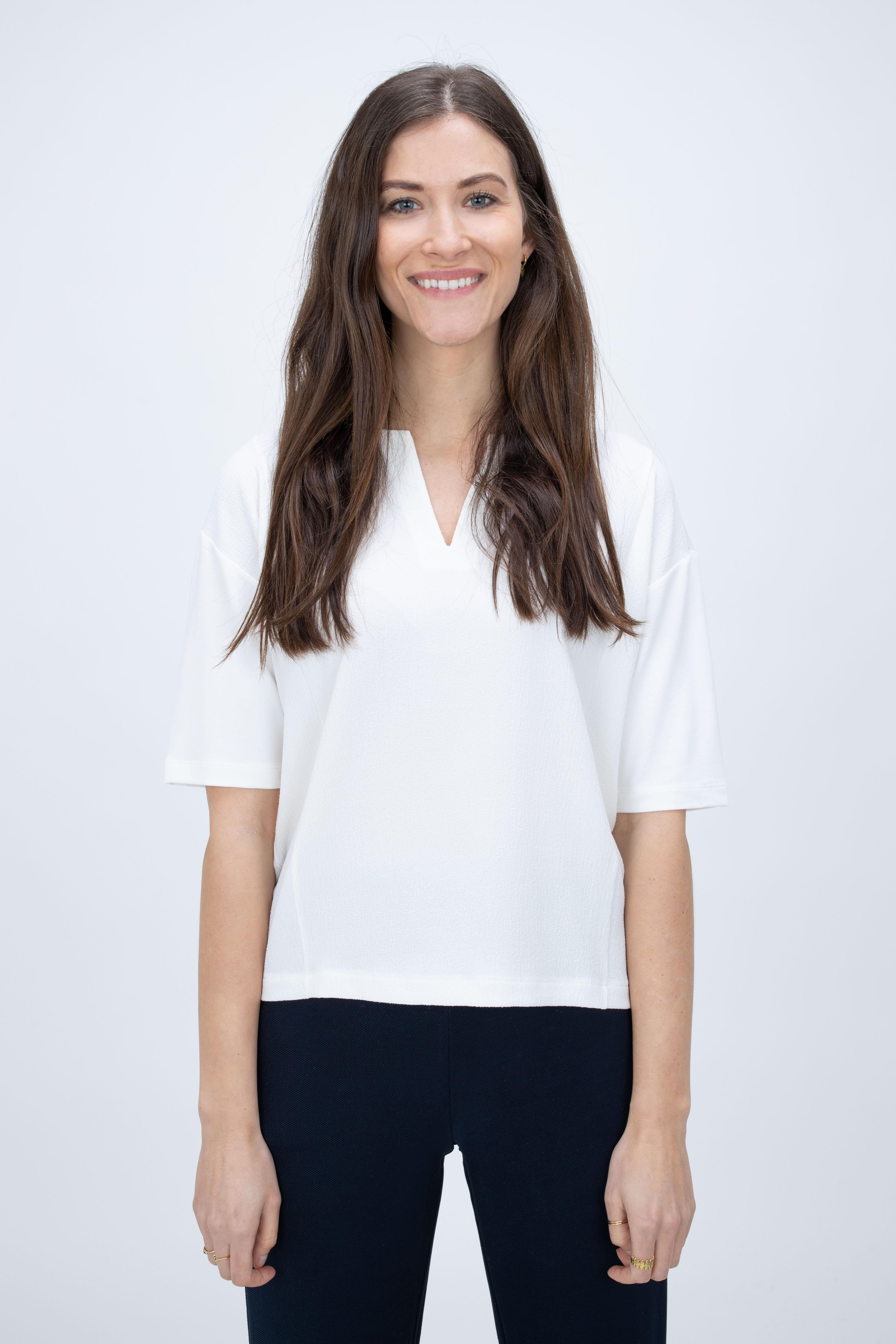 Shirt Kiarella