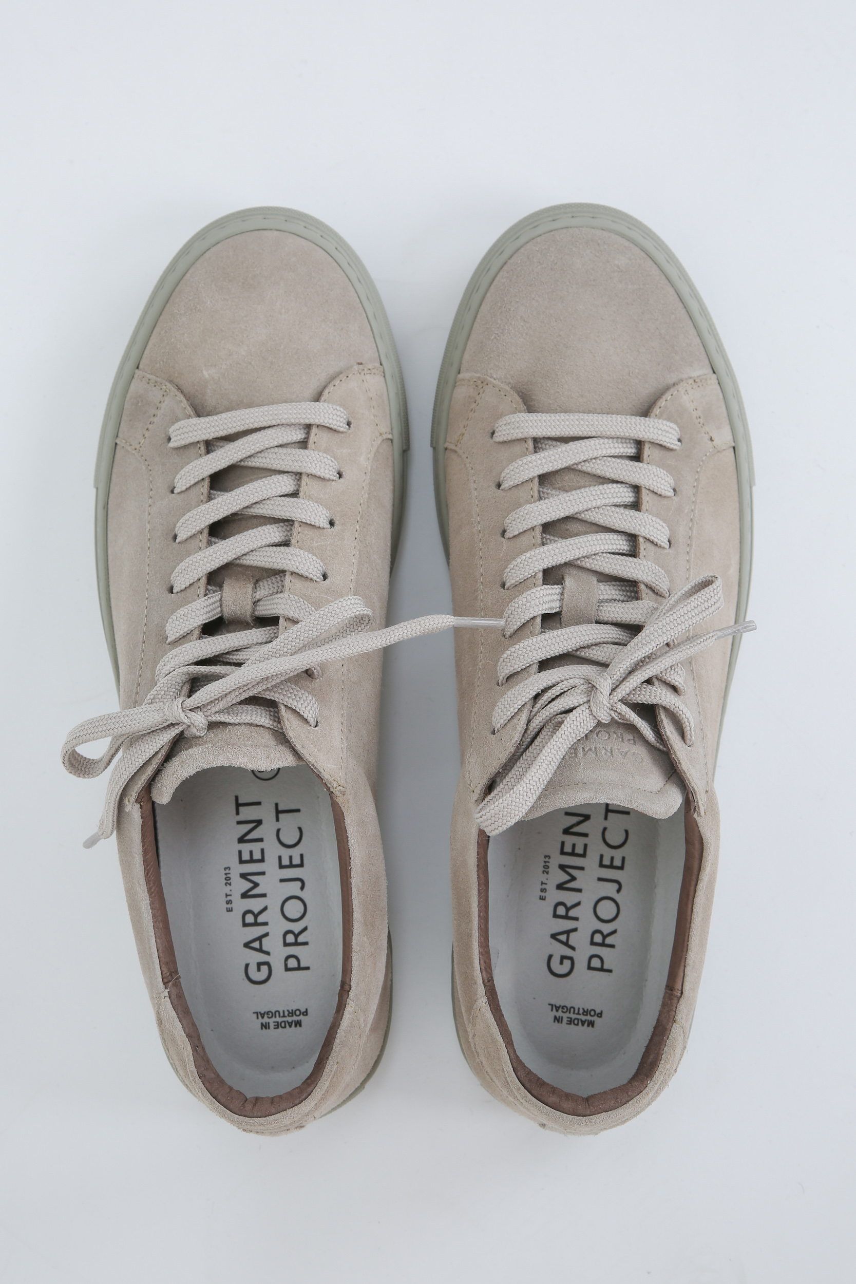 Sneaker Type
