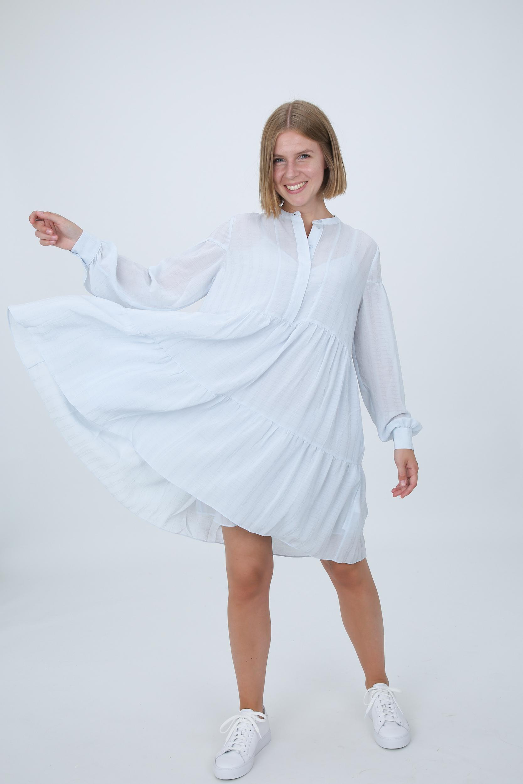 Kleid Margo