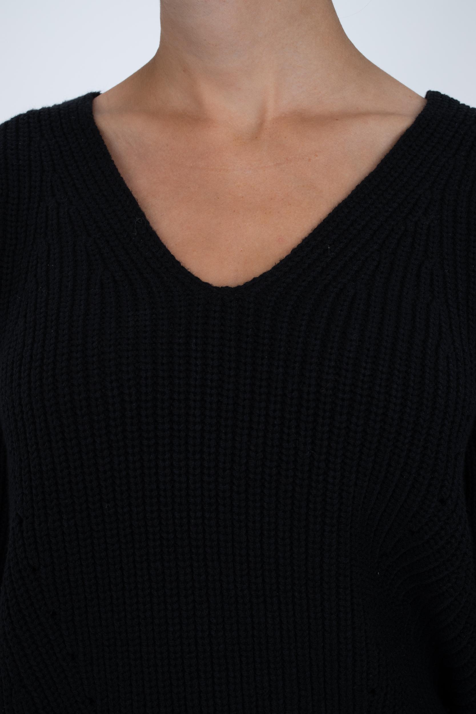 Strickpullover Shellia