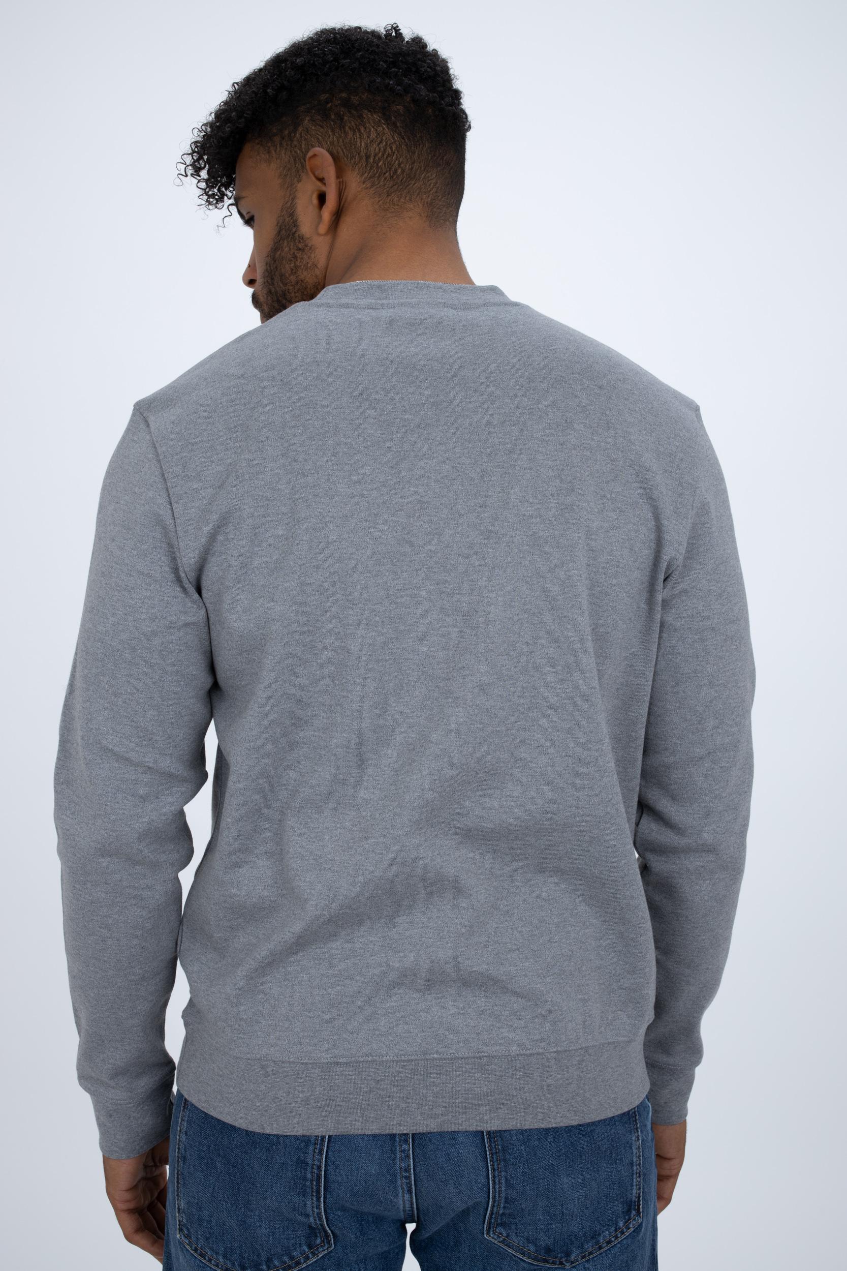 Pullover Dicago_U204