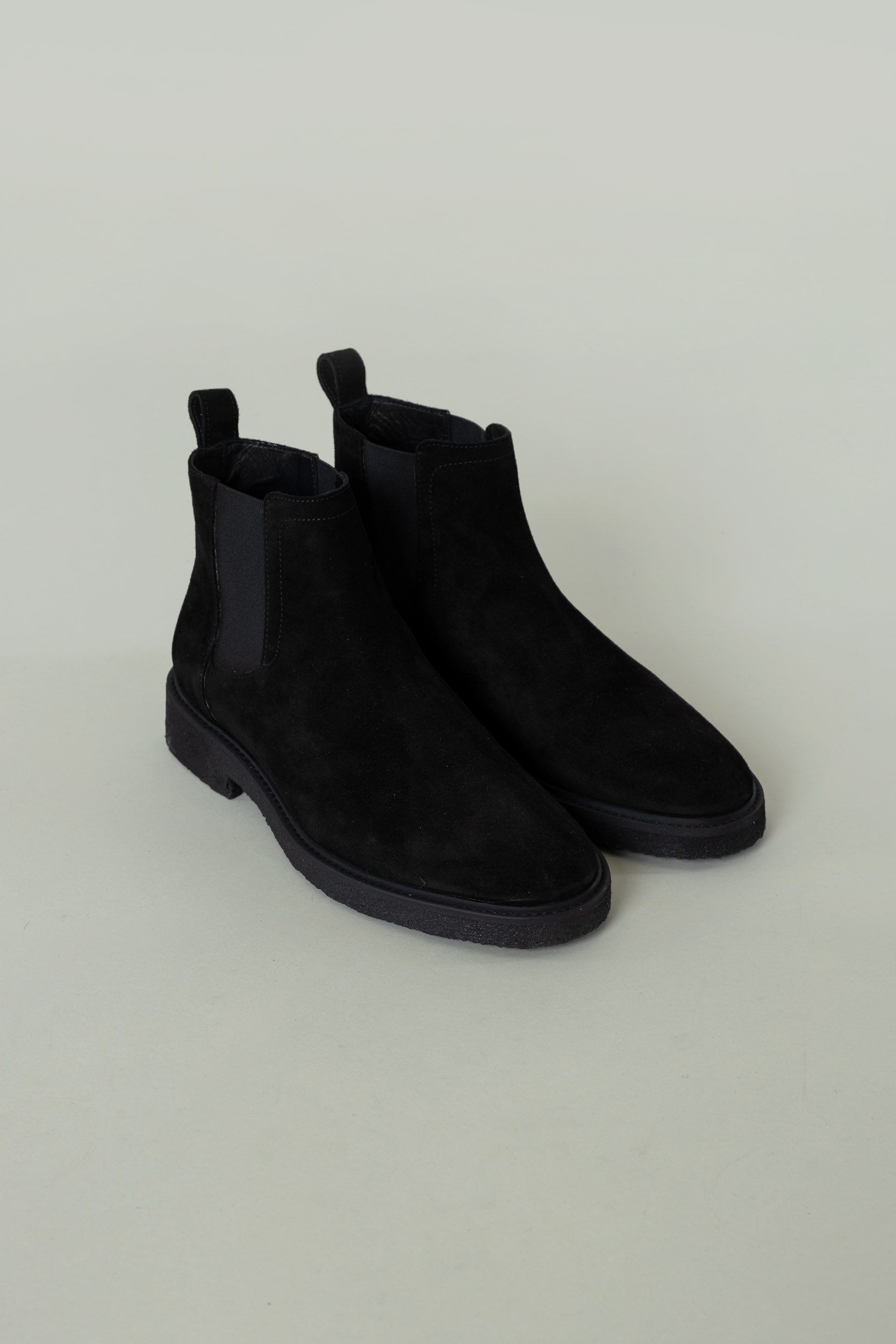Chelsea Boots GP0002