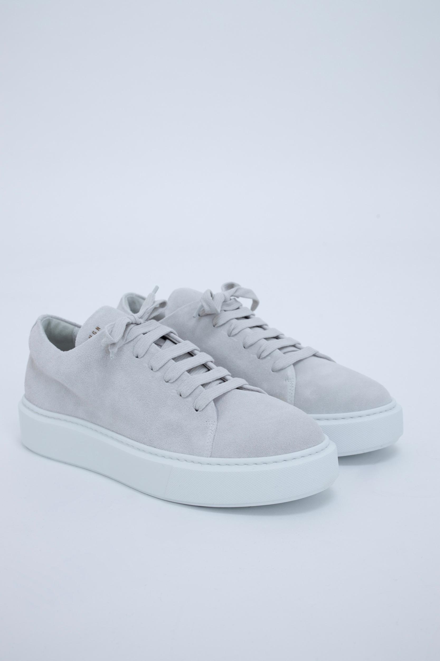 Sneaker CPH407 Crosta