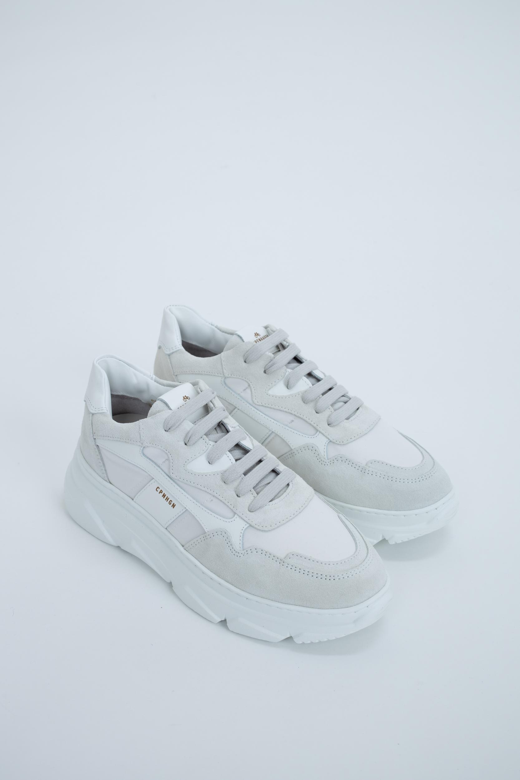 Sneaker CPH51
