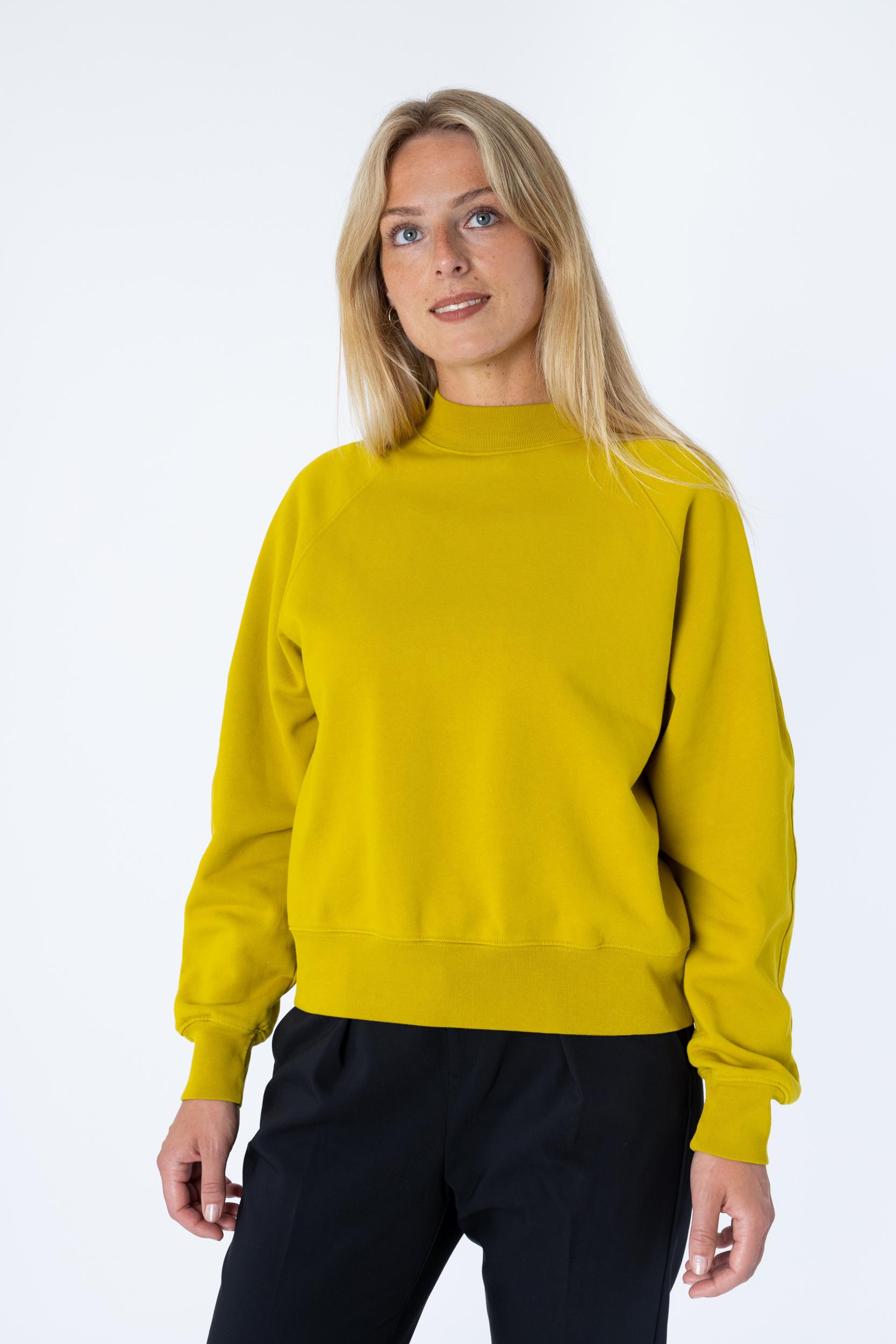 Sweatshirt Renesme