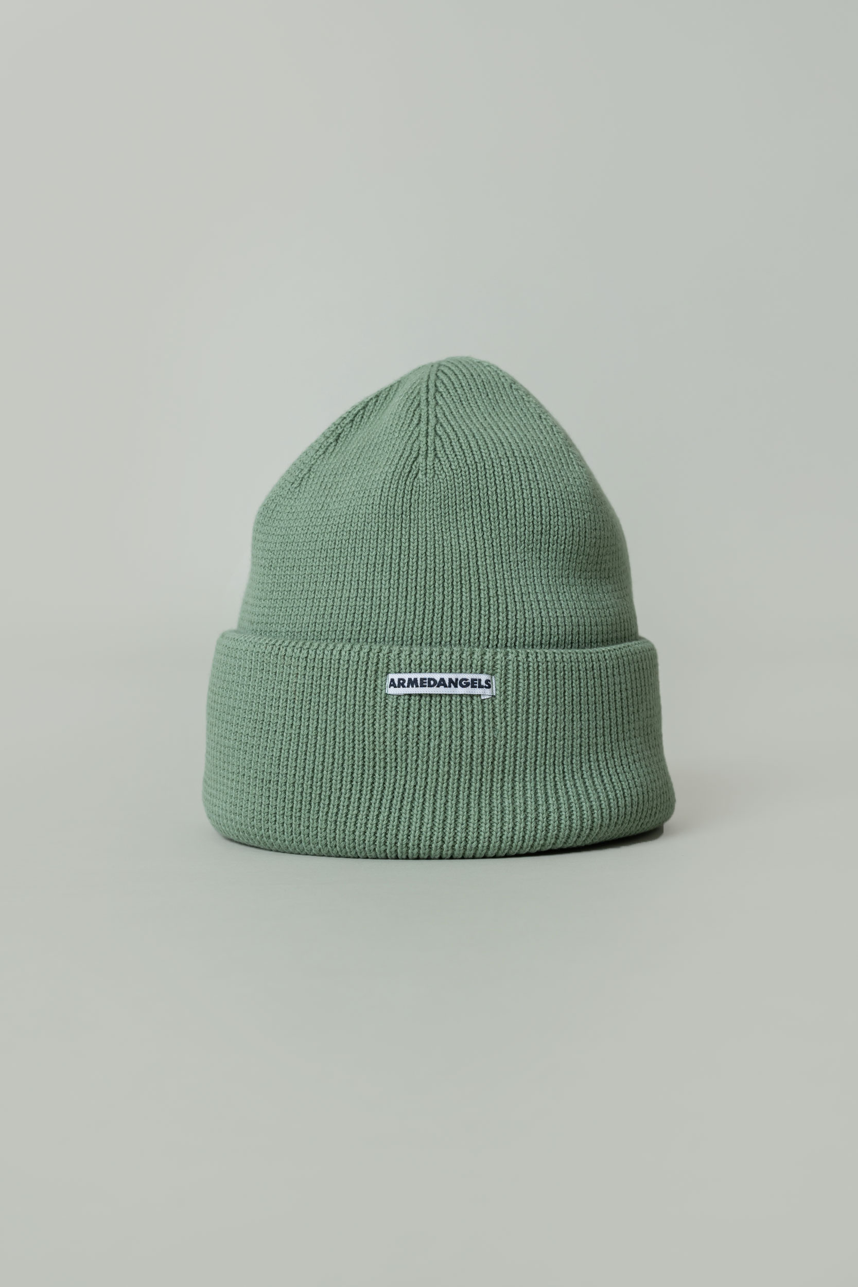 Mütze Faabio Soft