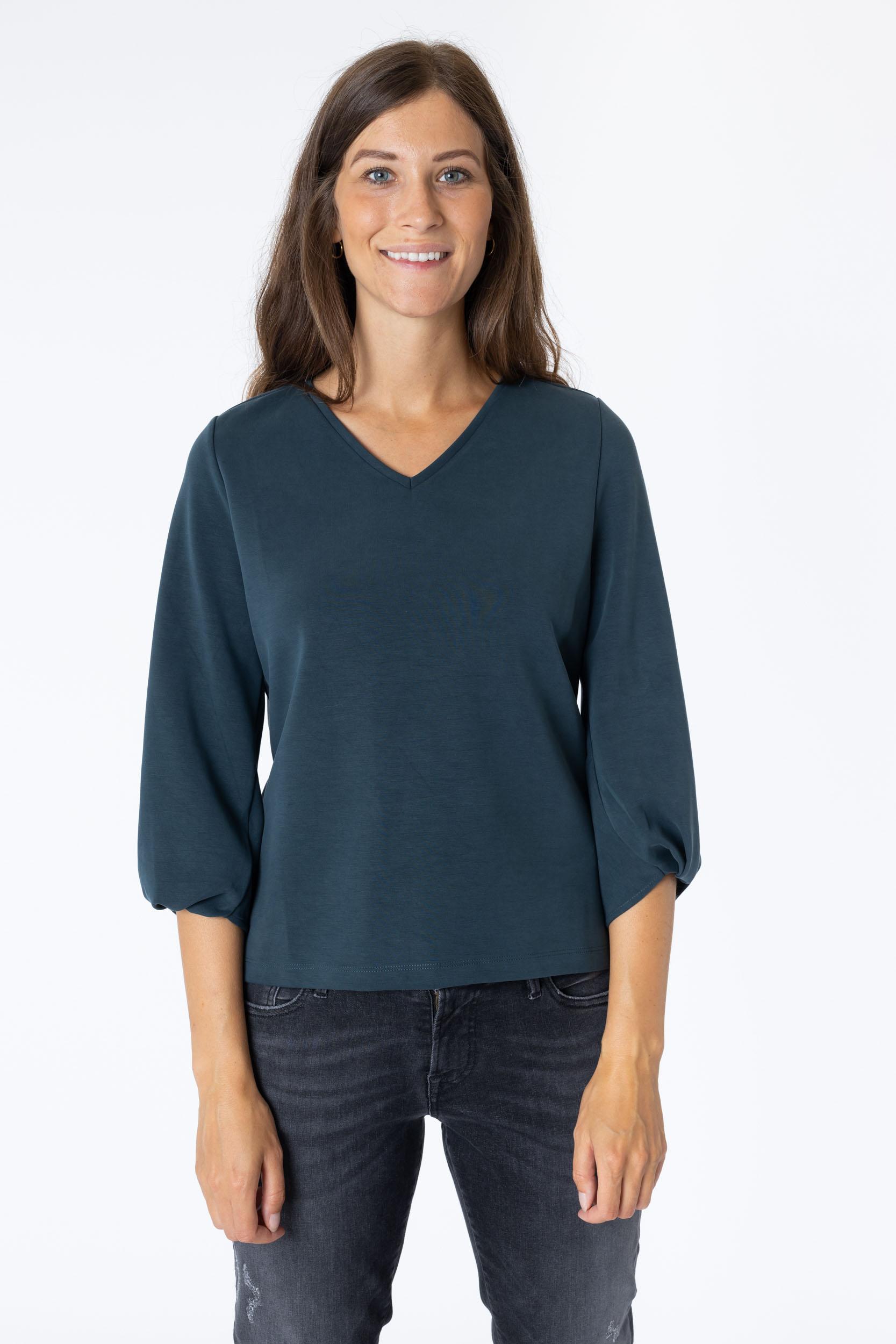 Sweater Usola