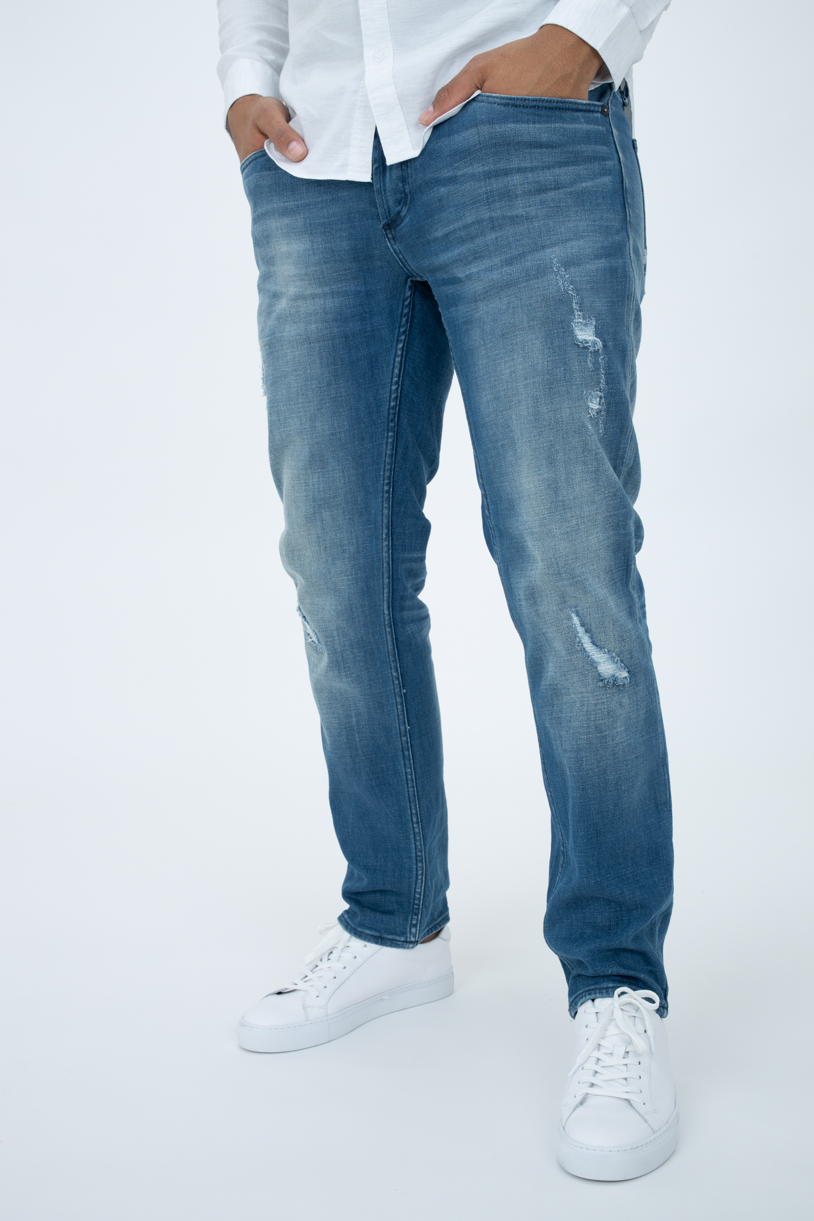 Jeans Razor BLFBB