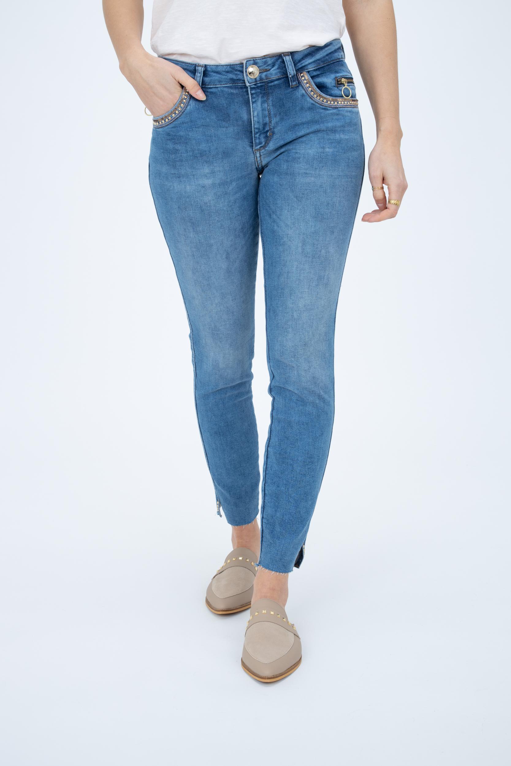 Jeans Summer Shine