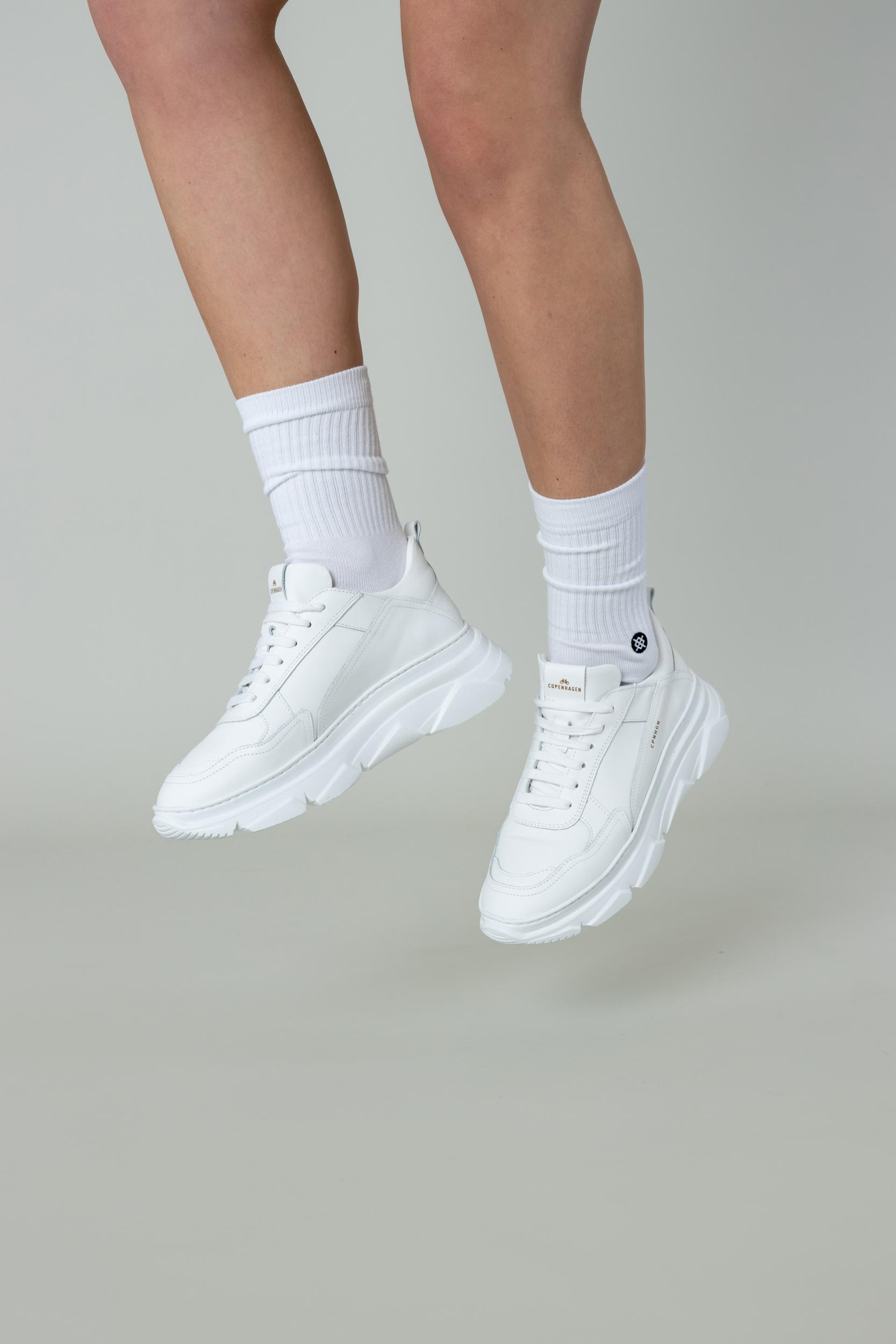 Sneaker CPH40