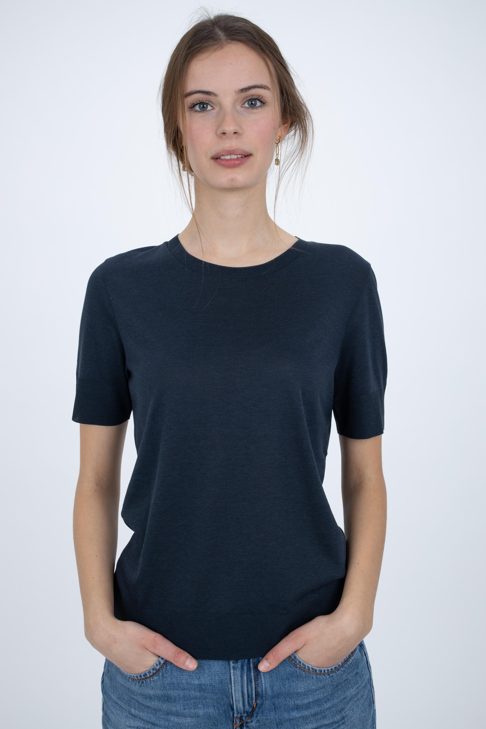 T-Shirt Fammy