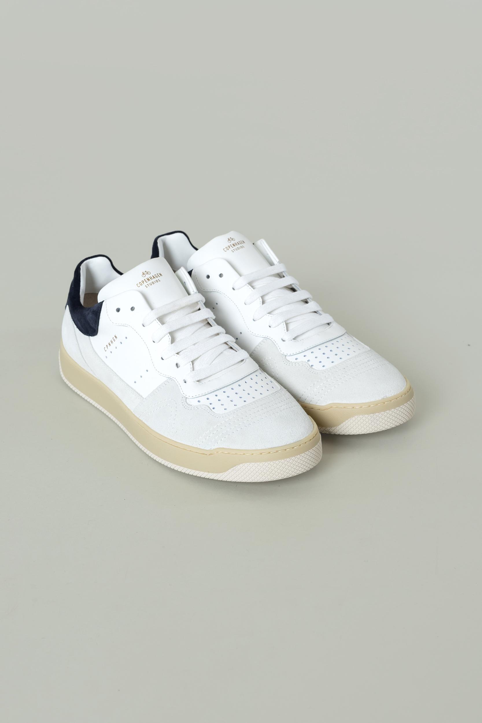 Sneaker CPH350M