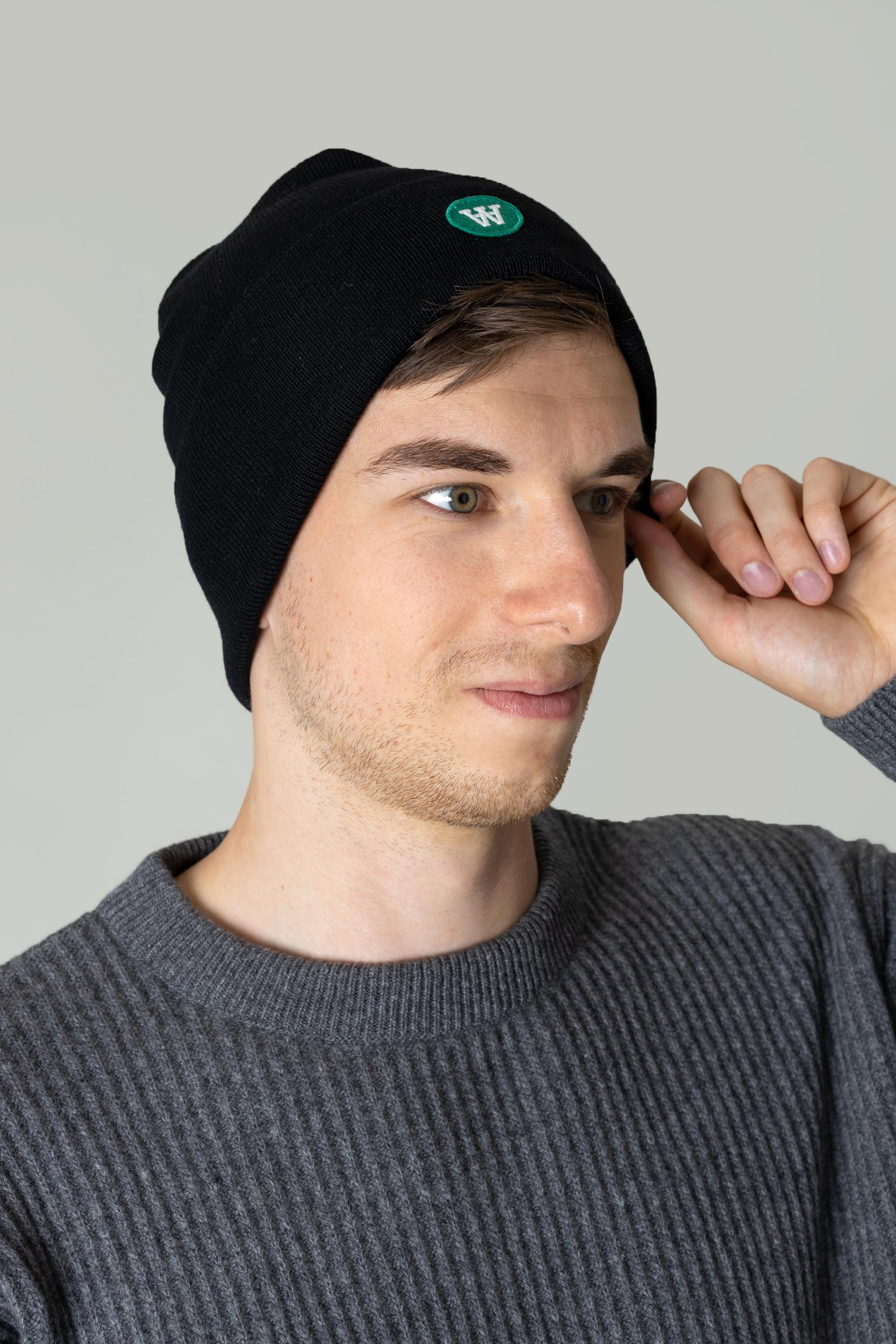 Mütze Gerald Tall