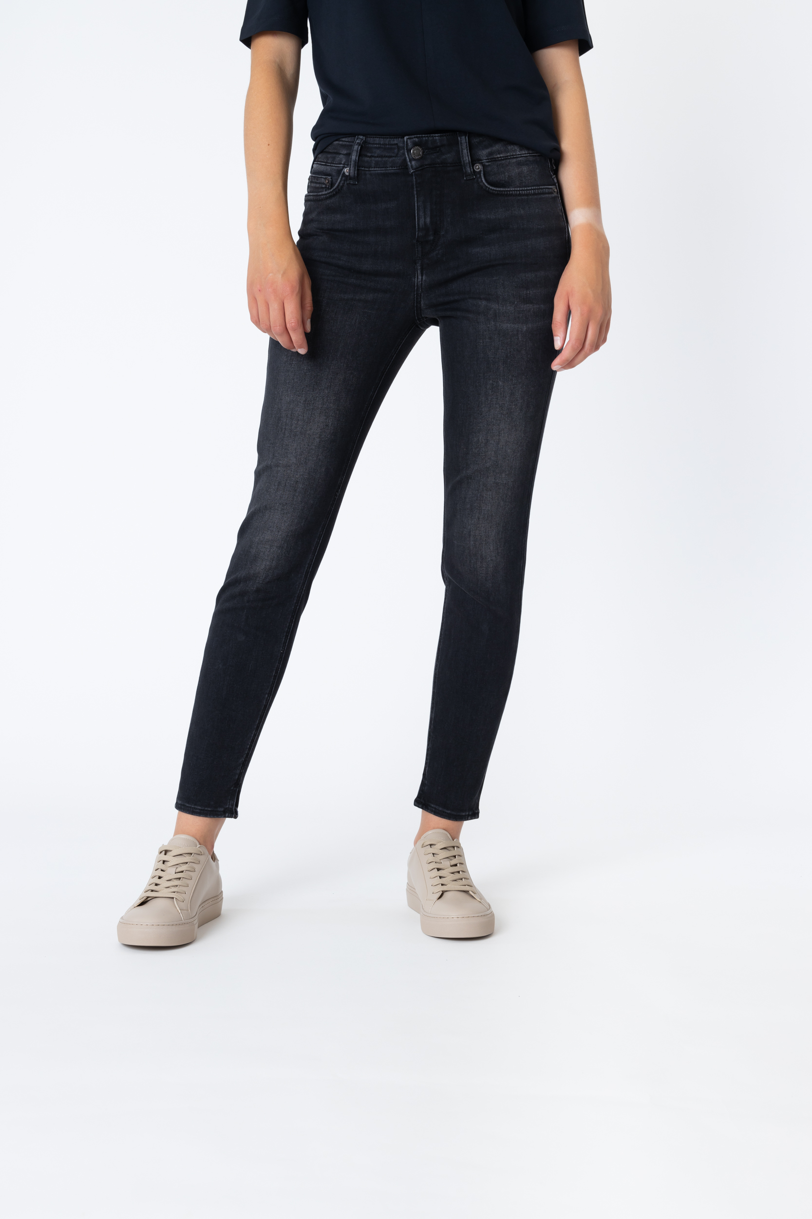 Jeans Need