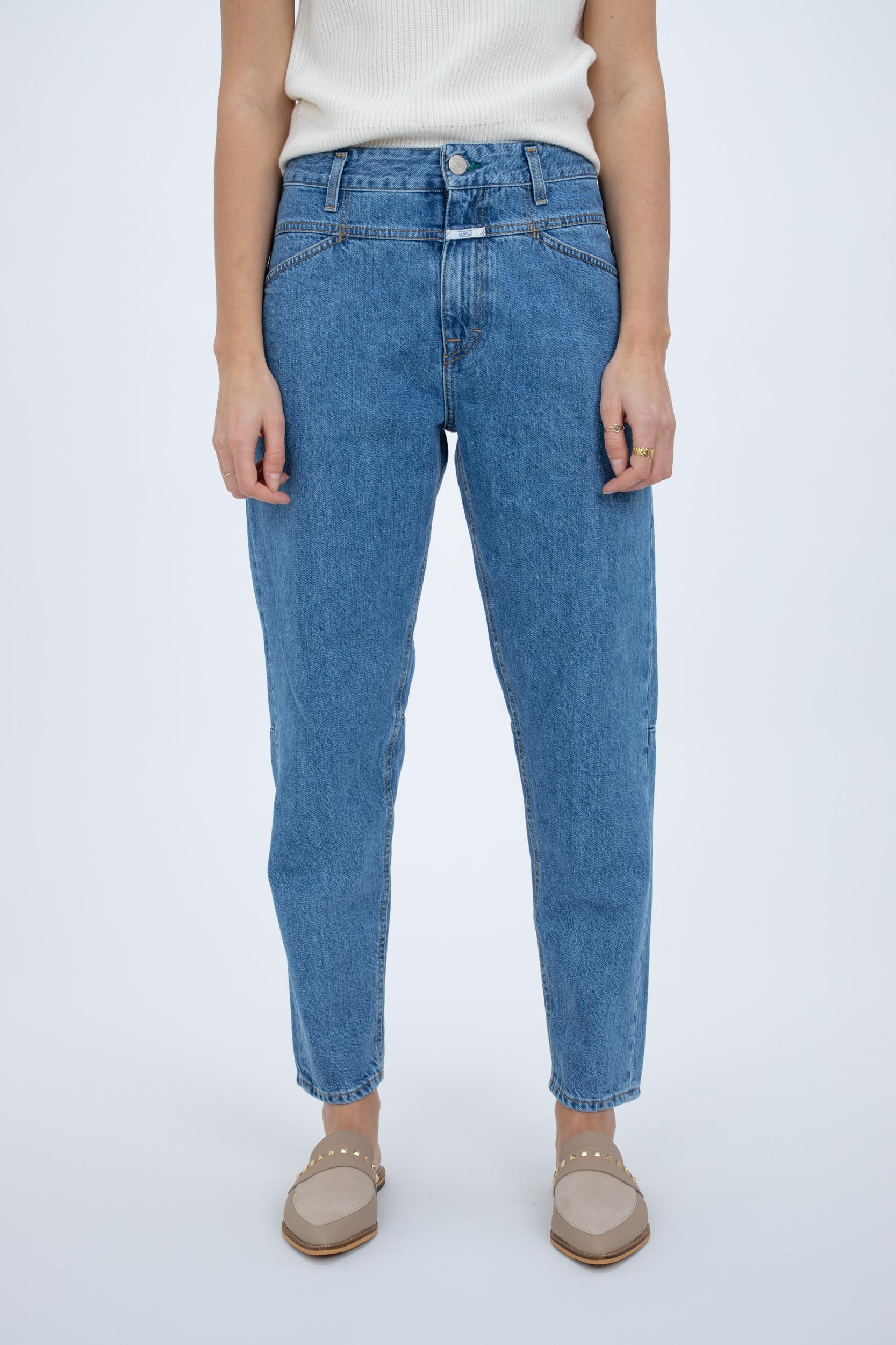 Jeans X-Lent