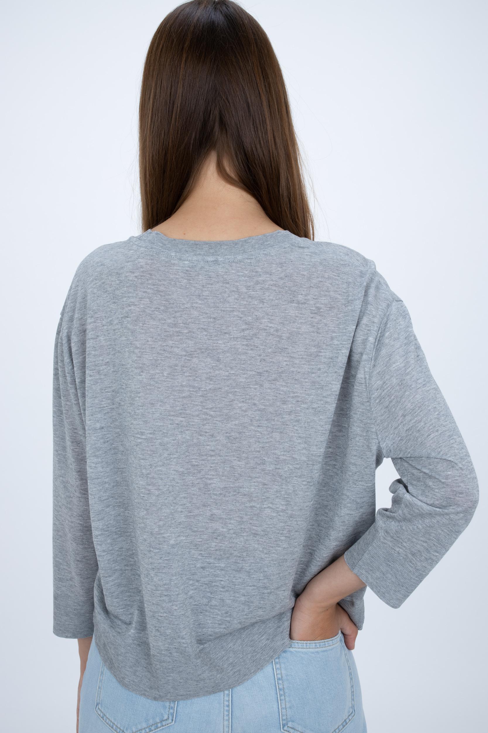 Pullover Gima