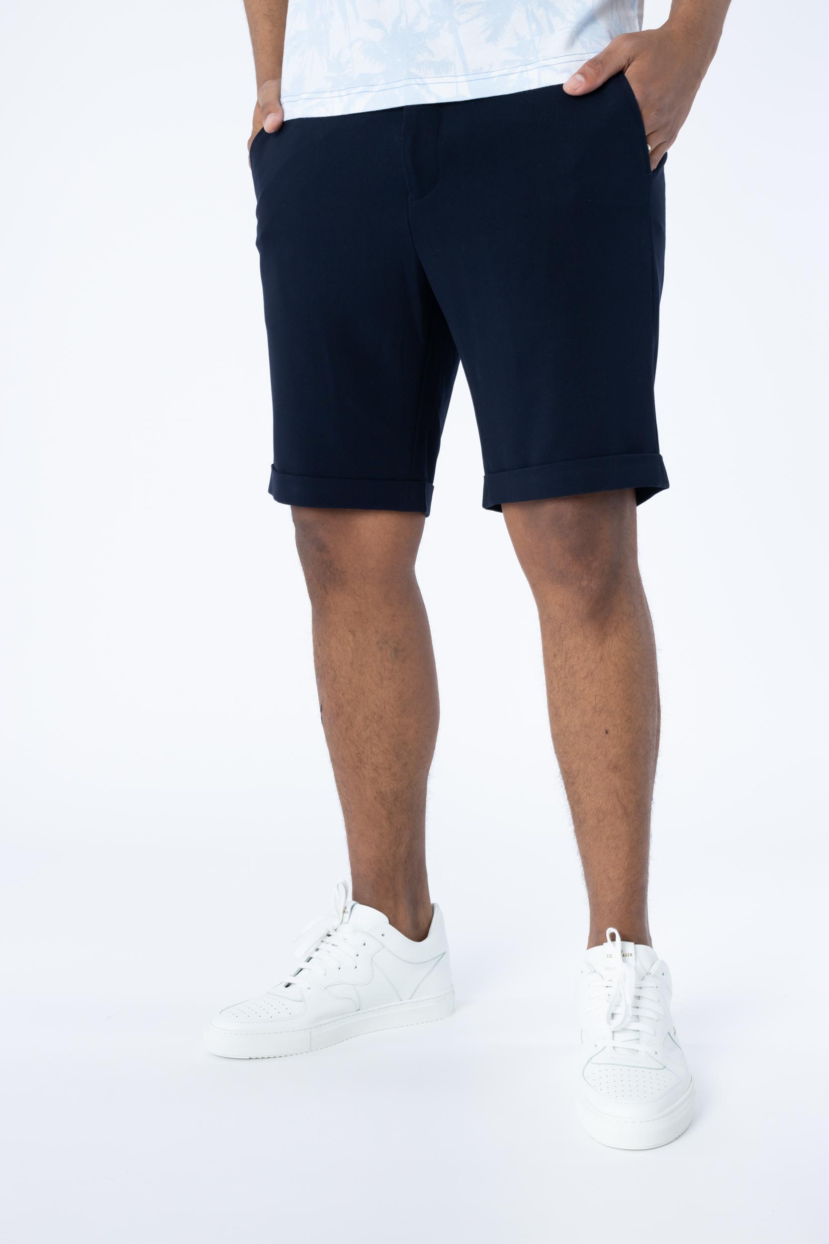 Shorts MAliam SH