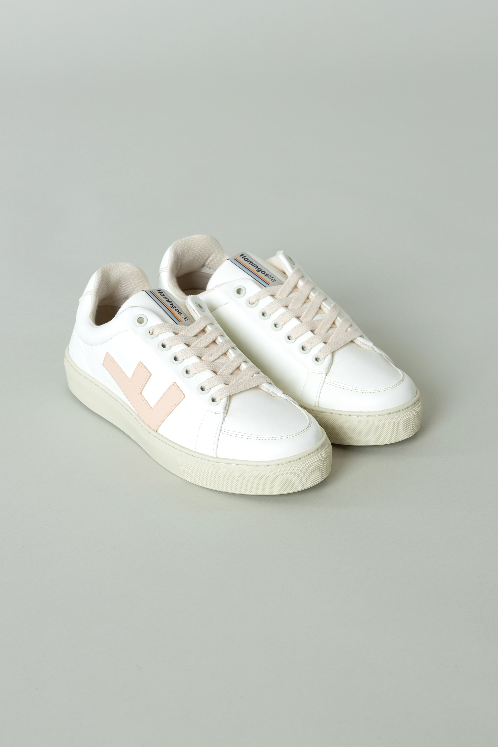 Sneaker Classic 70s