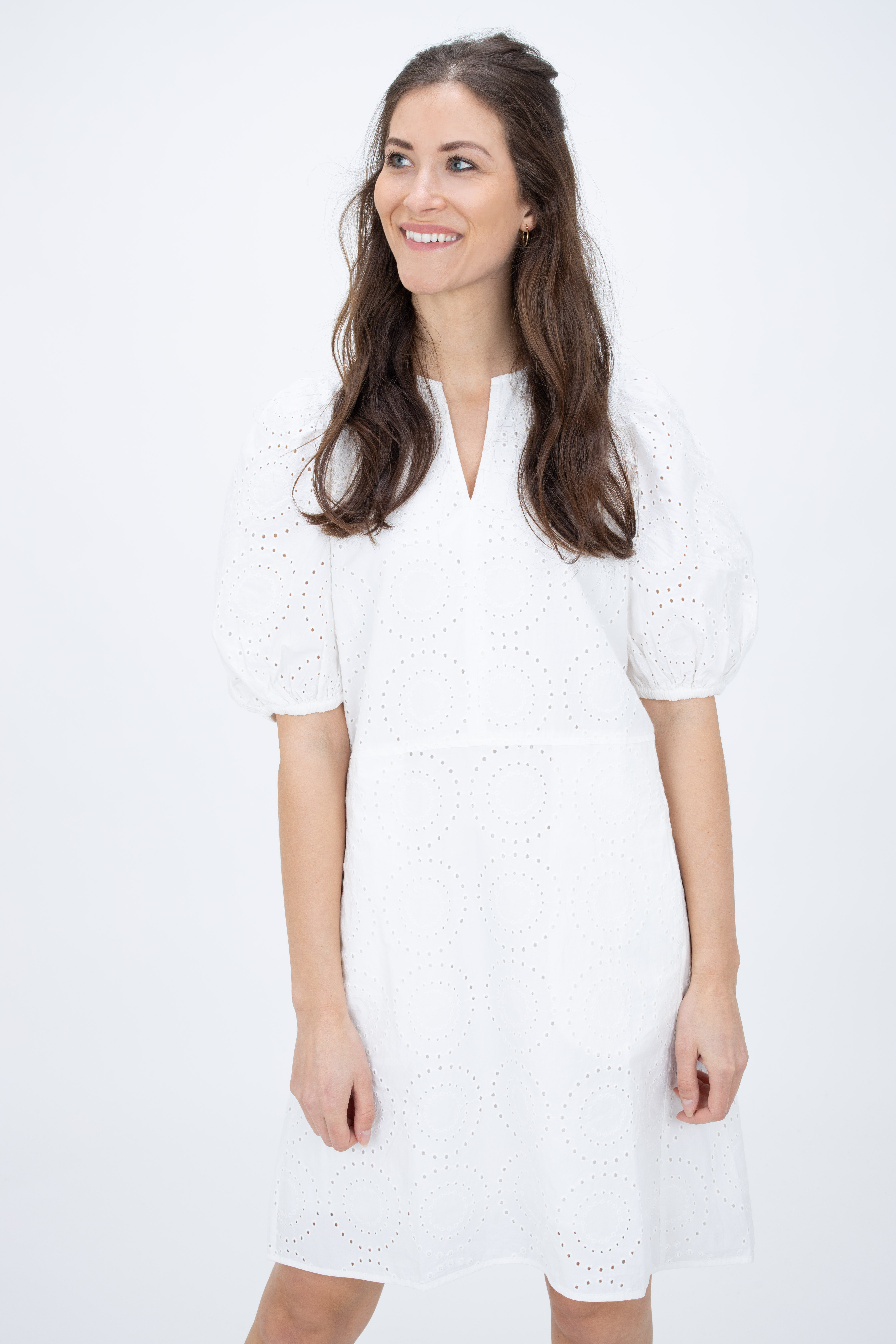 Kleid Harlene IW