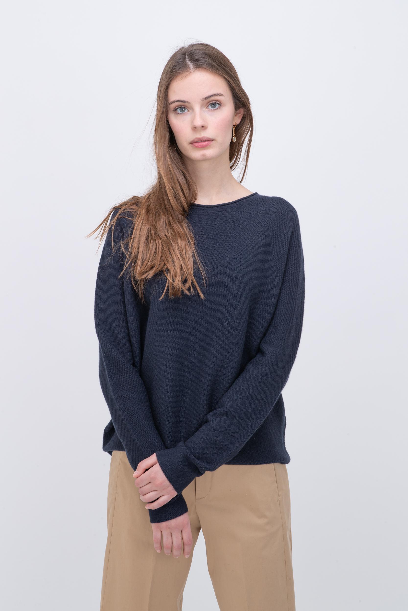 Pullover Maila