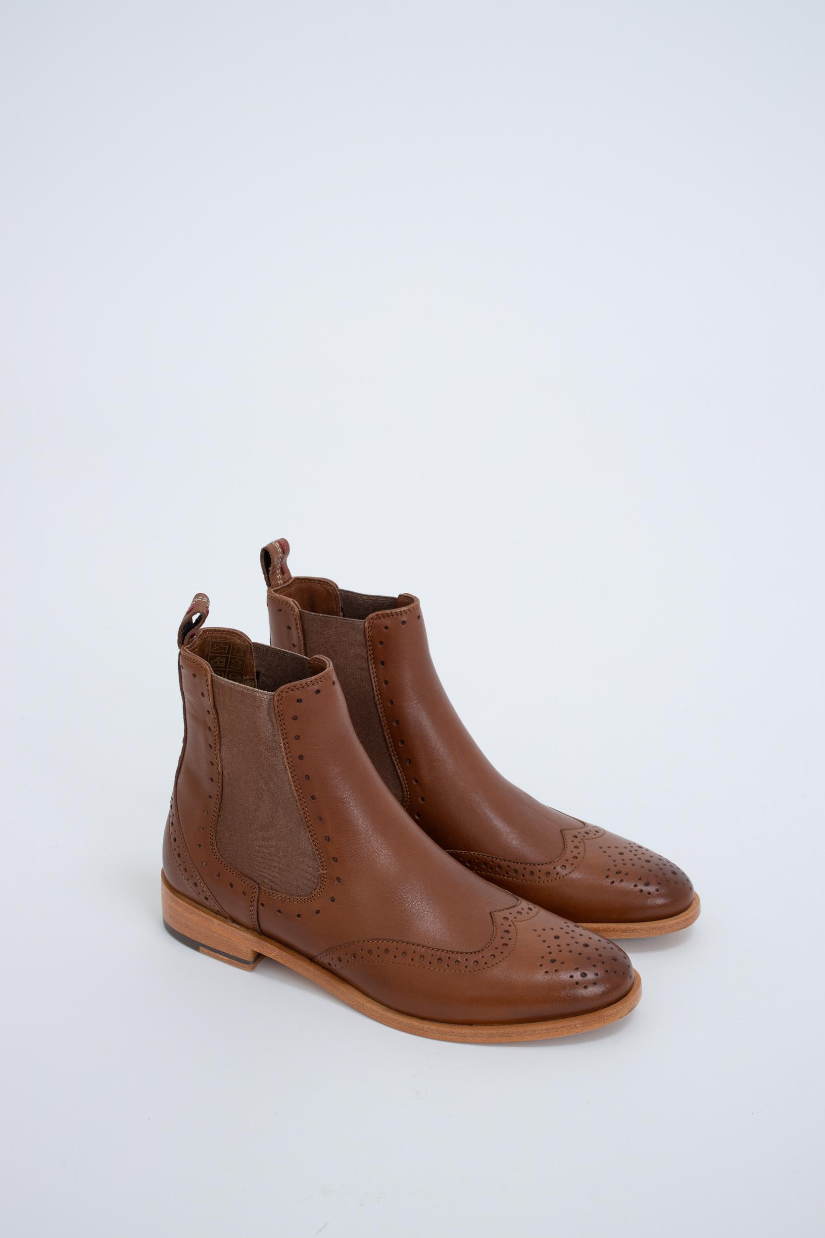 Chelsea Boot Helen