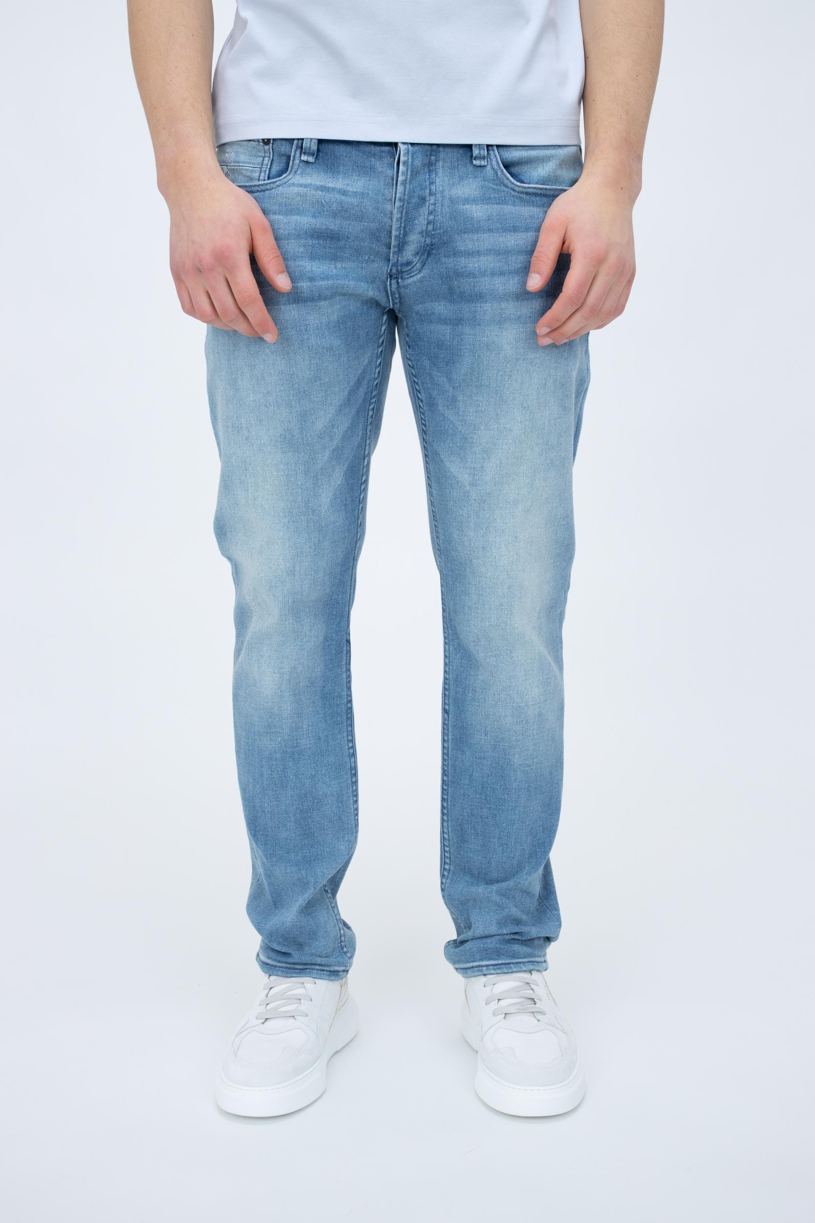 Jeans Razor BLCLB