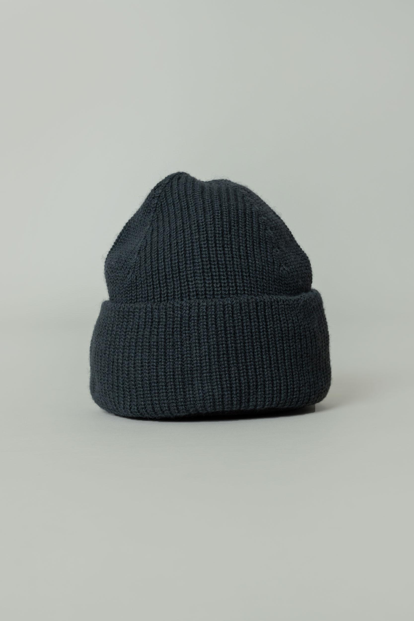 Mütze Miaalin