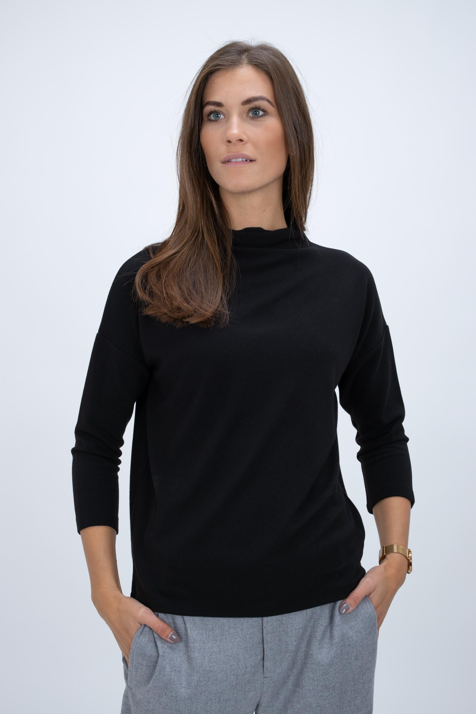 Sweatshirt Unni