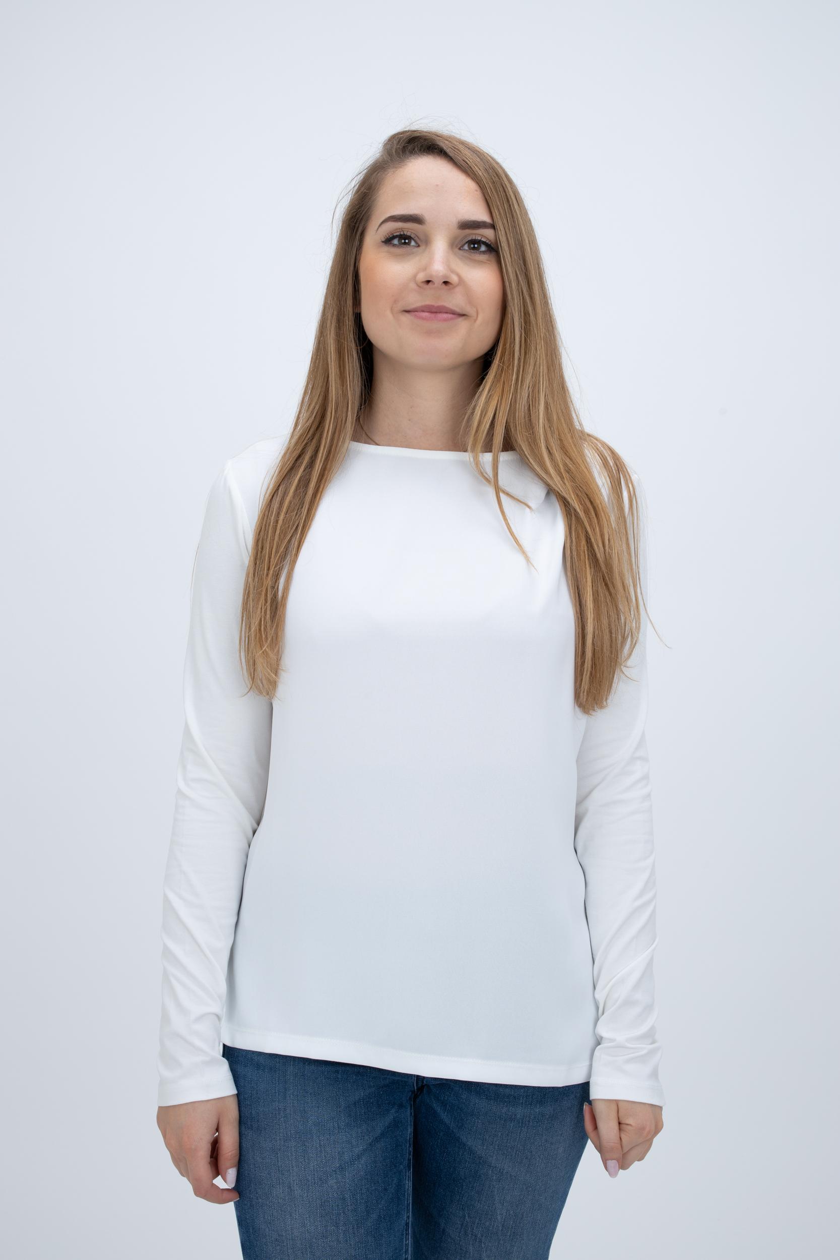 Shirt Kilary