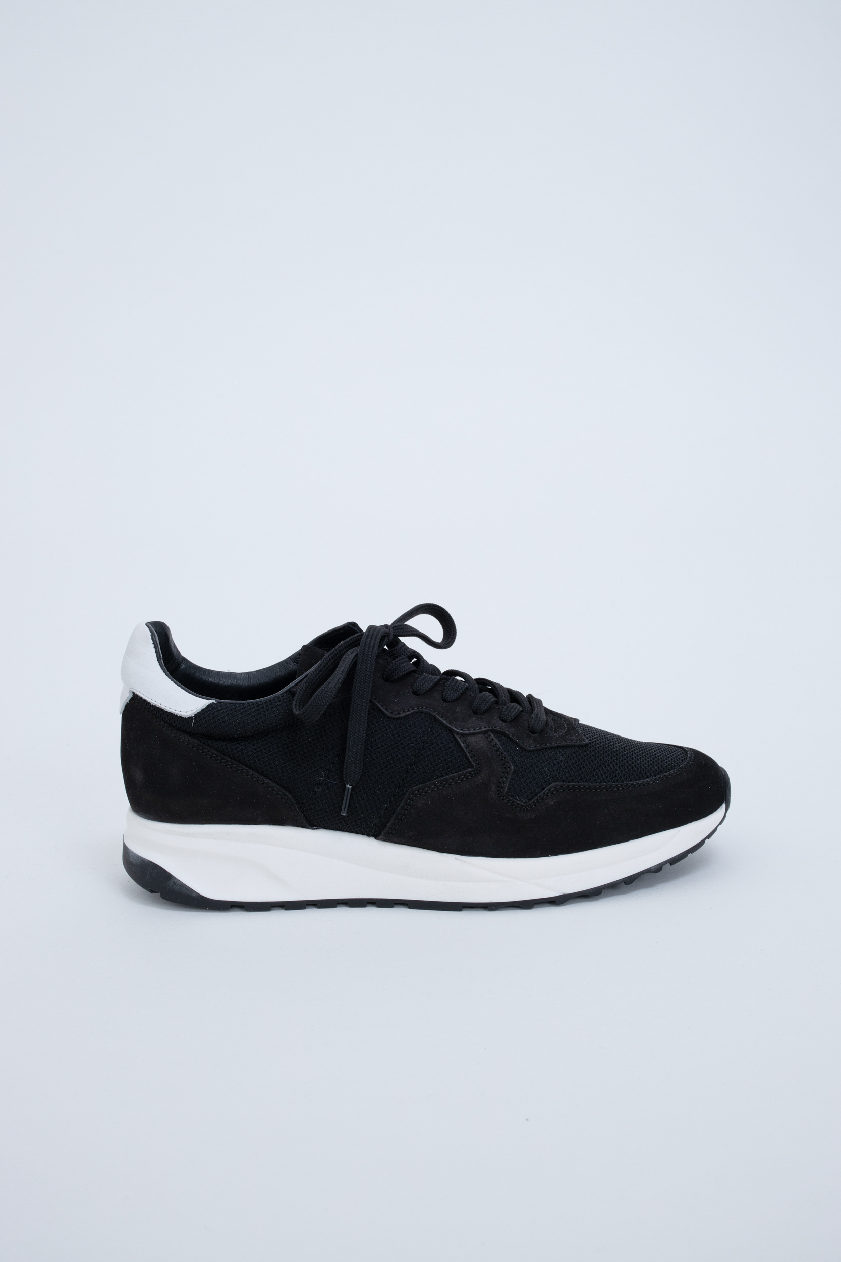 Sneaker Boston